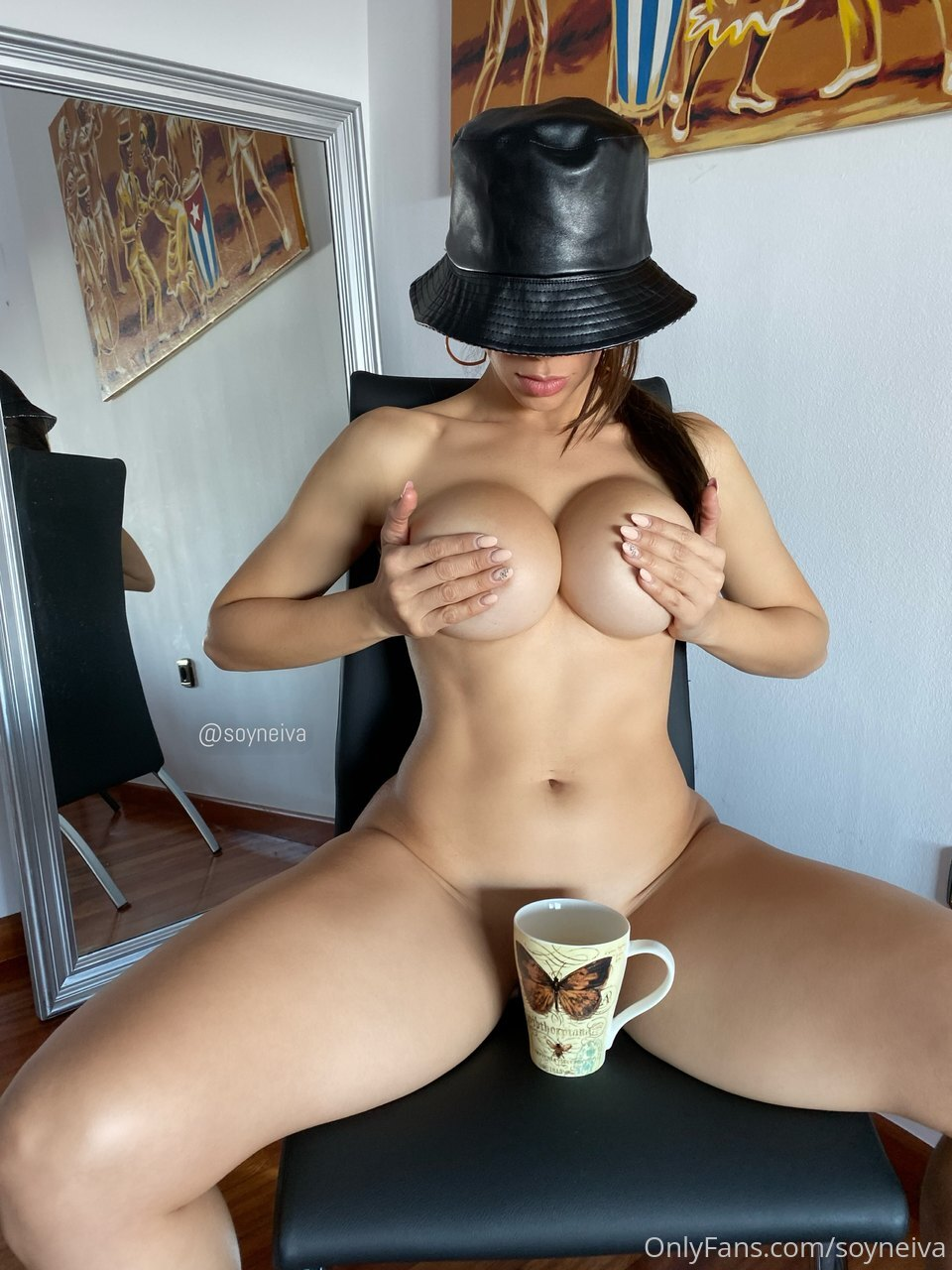 Neiva Mara Soyneiva Onlyfans Nudes Leaks 0017