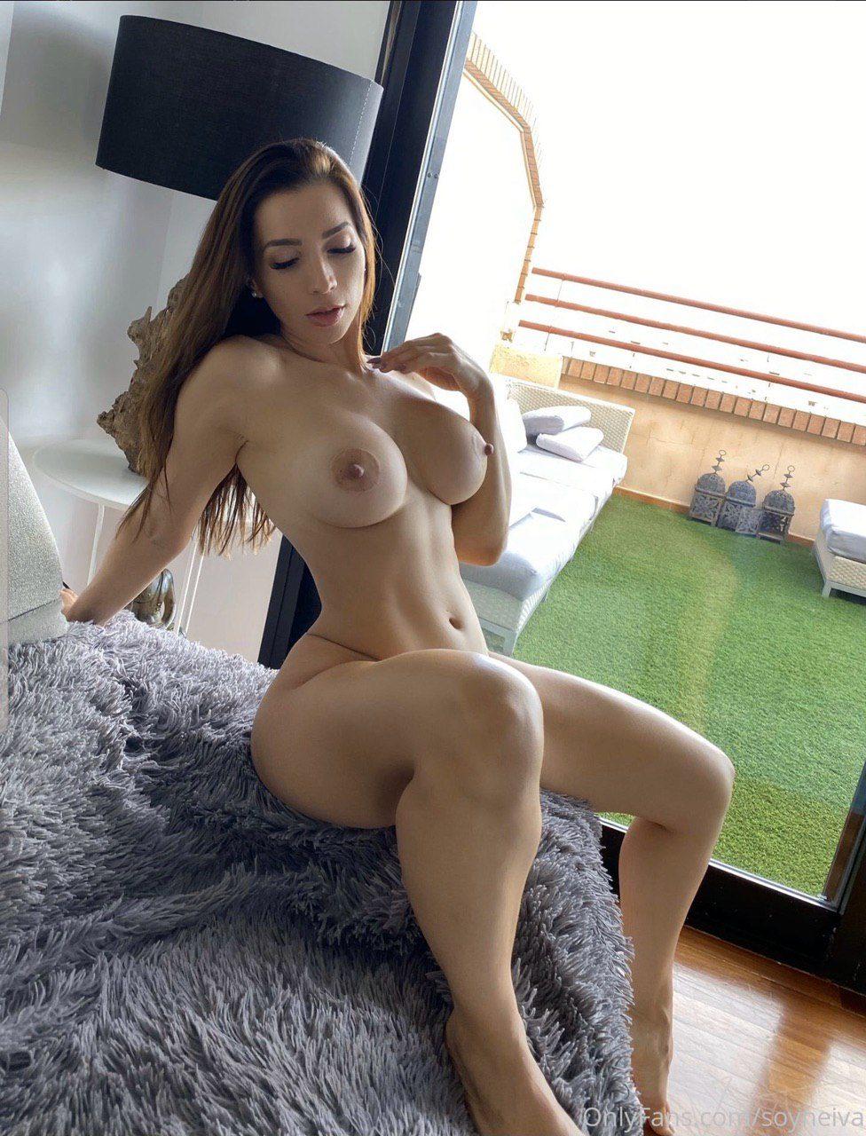 Neiva Mara Soyneiva Onlyfans Nudes Leaks 0020
