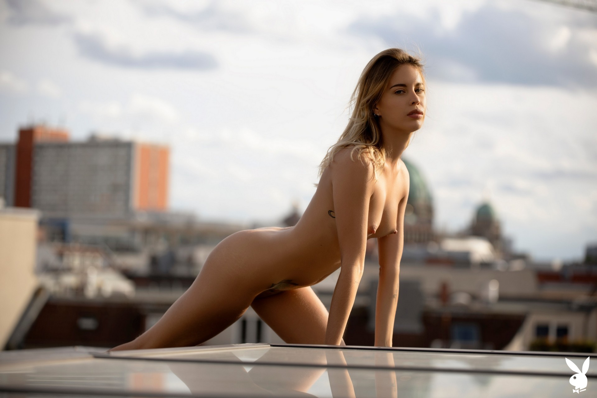 Toni Maria In Rise Above Playboy Plus (18)
