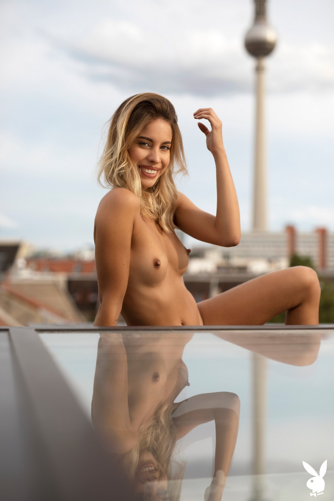 Toni Maria In Rise Above Playboy Plus (7)