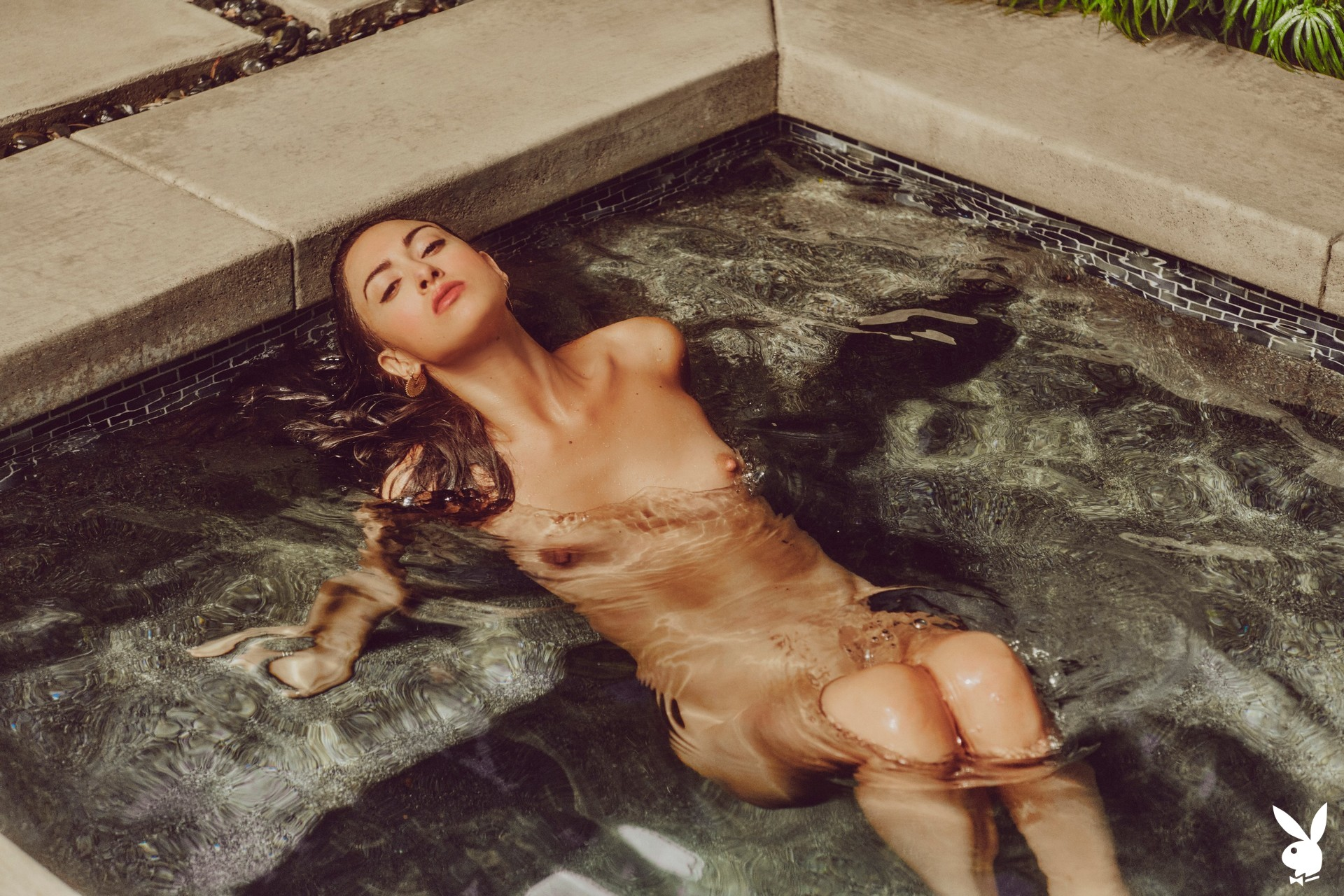 Genevieve Liberte In Radiant Waters Playboy Plus (8)