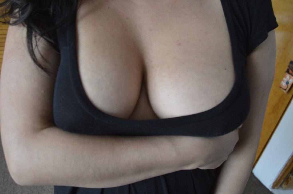 Greek Porn Koursaros Ellinika Gamhsia0002