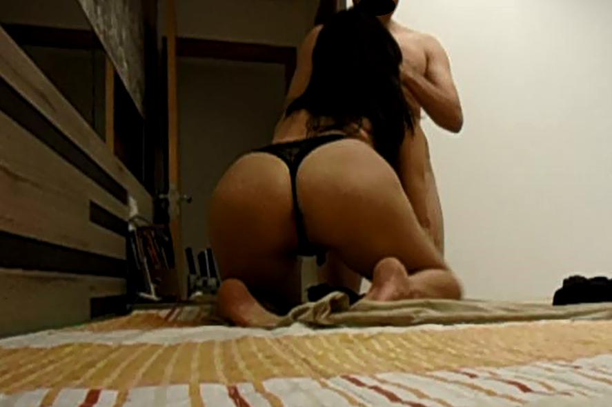 Greek Porn Koursaros Ellinika Hamhsia Kai Se (24)