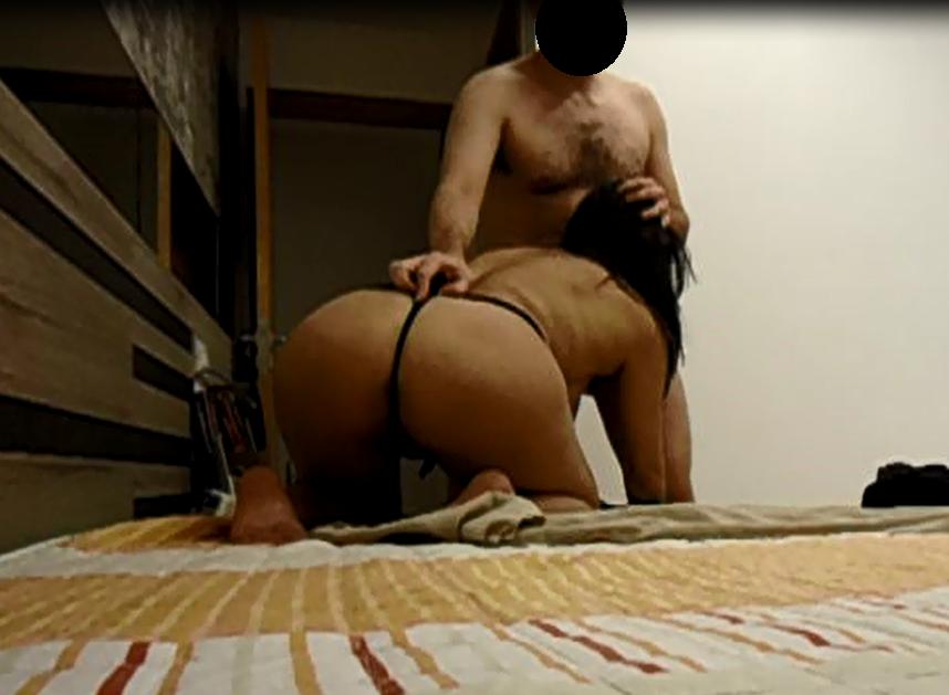 Greek Porn Koursaros Ellinika Hamhsia Kai Se (47)