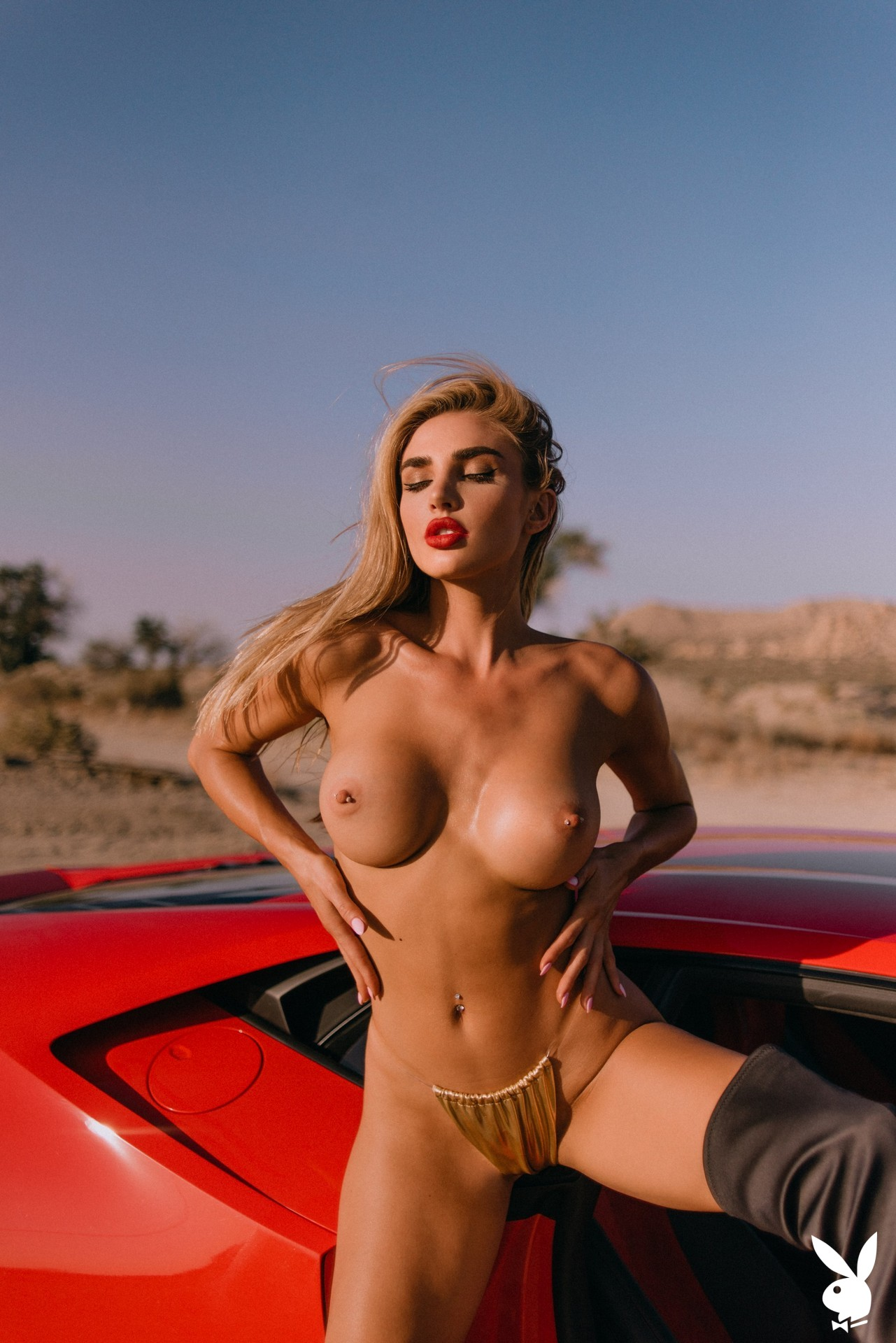 Miss Kenzie Anne In Supercharged Playboy Plus (11)