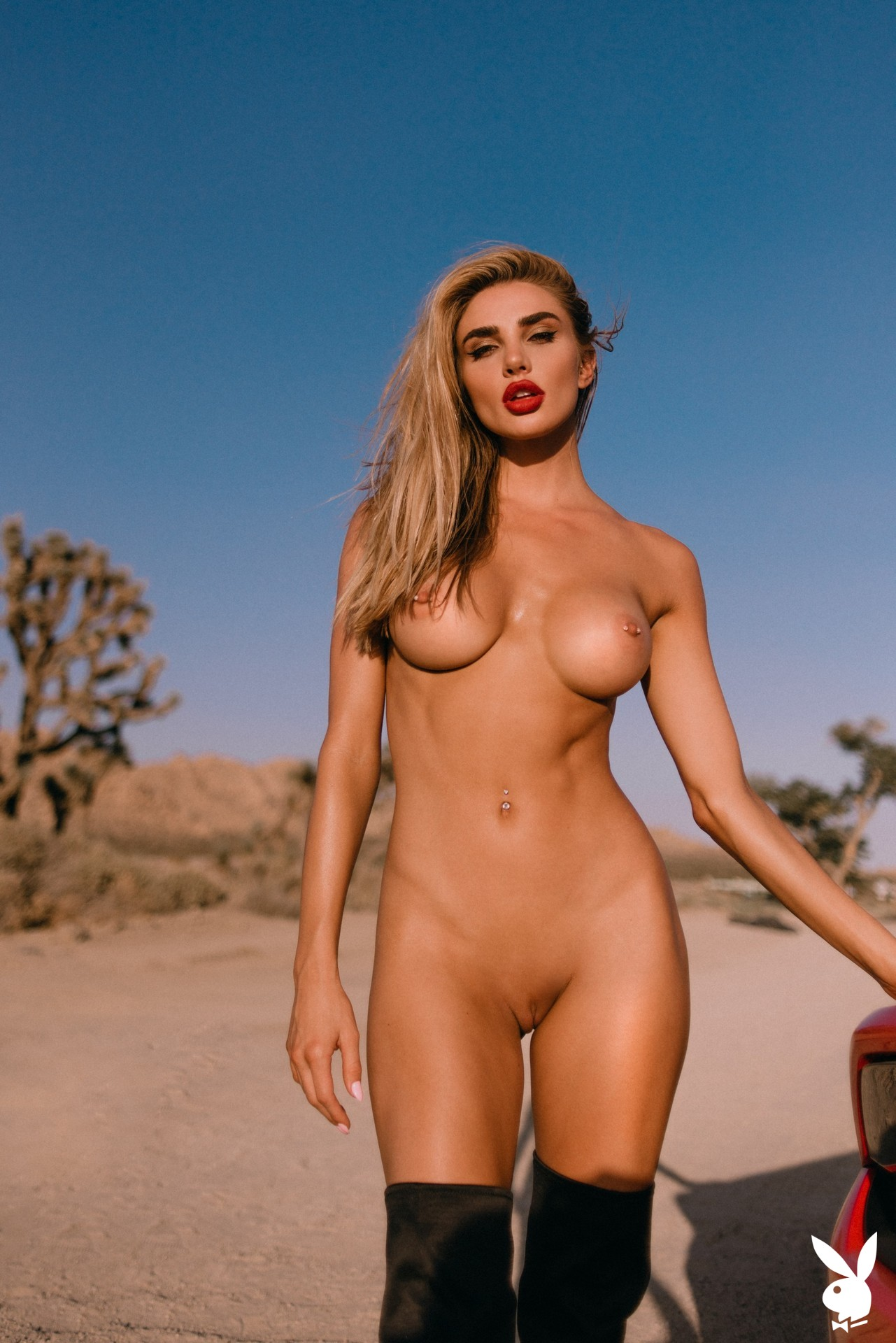 Miss Kenzie Anne In Supercharged Playboy Plus (16)