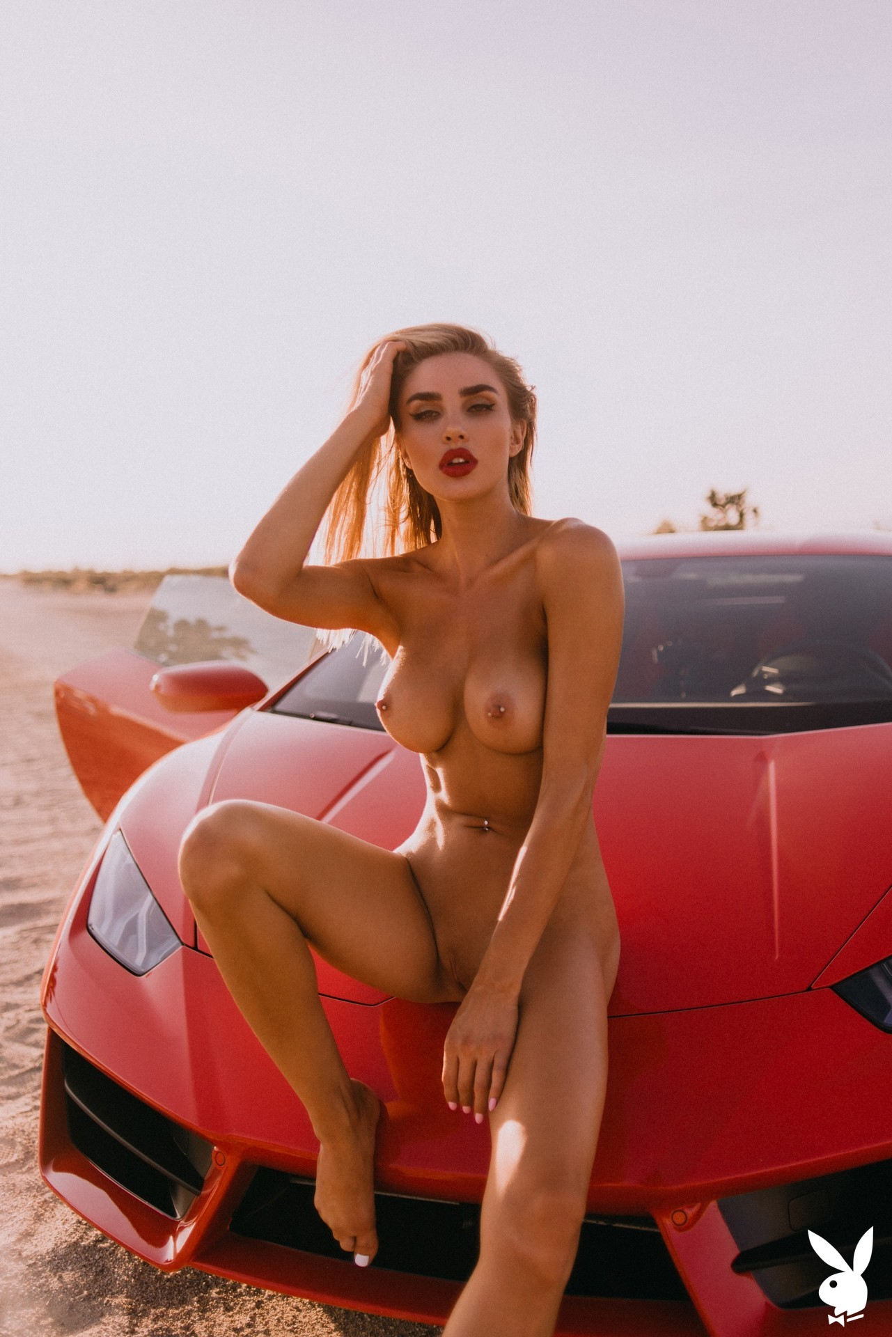 Miss Kenzie Anne In Supercharged Playboy Plus (26)