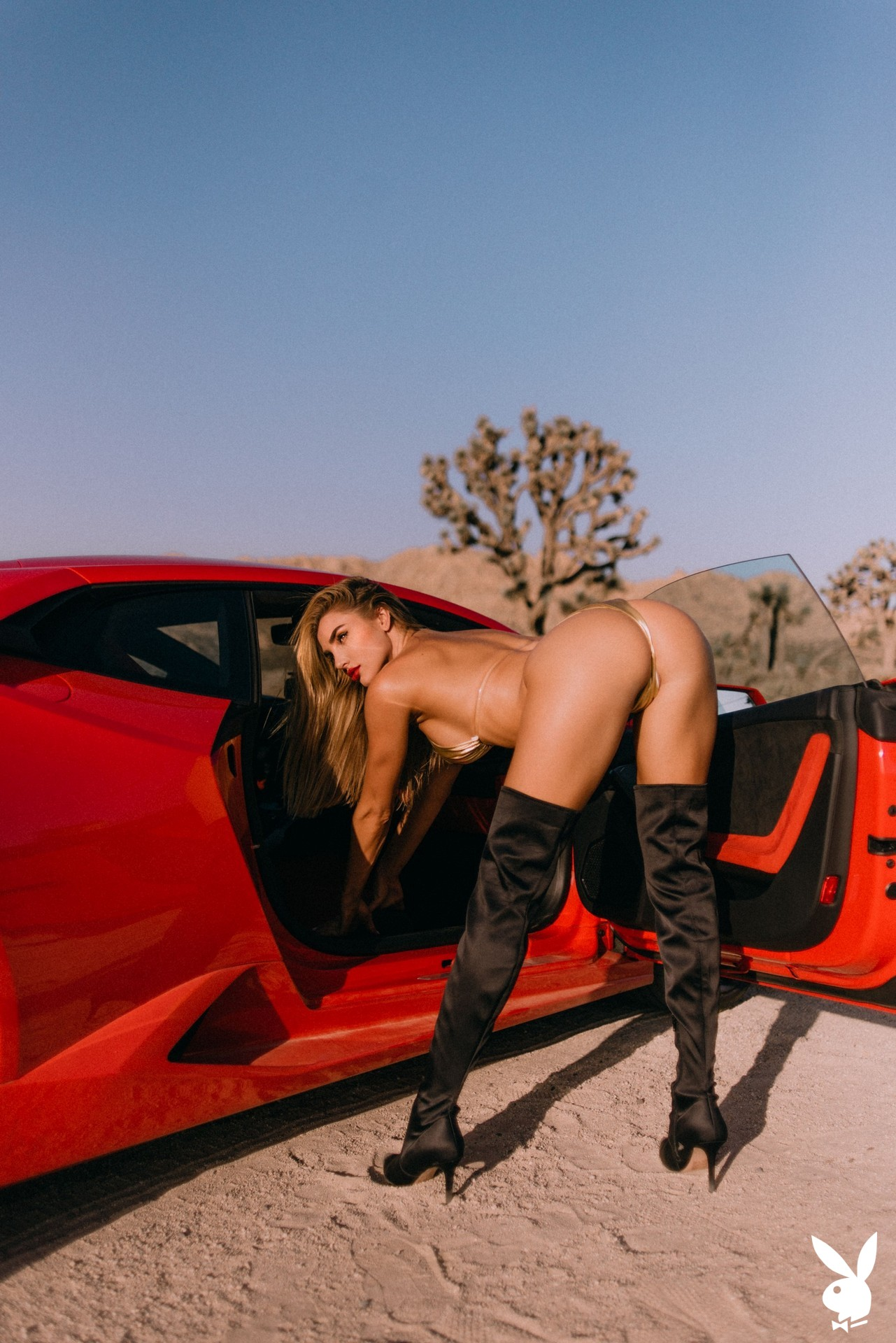 Miss Kenzie Anne In Supercharged Playboy Plus (4)