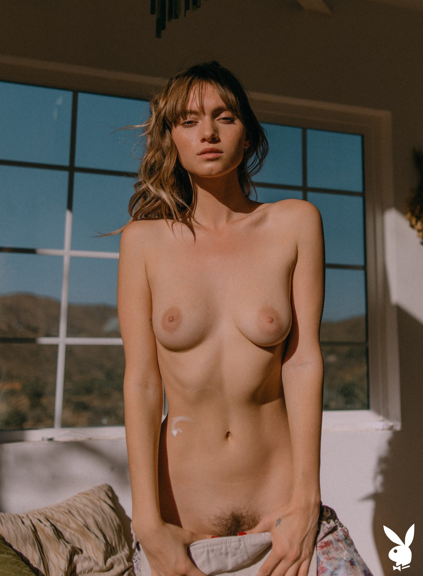 Nastasia Celeste In Creative Space Playboy Plus (14)