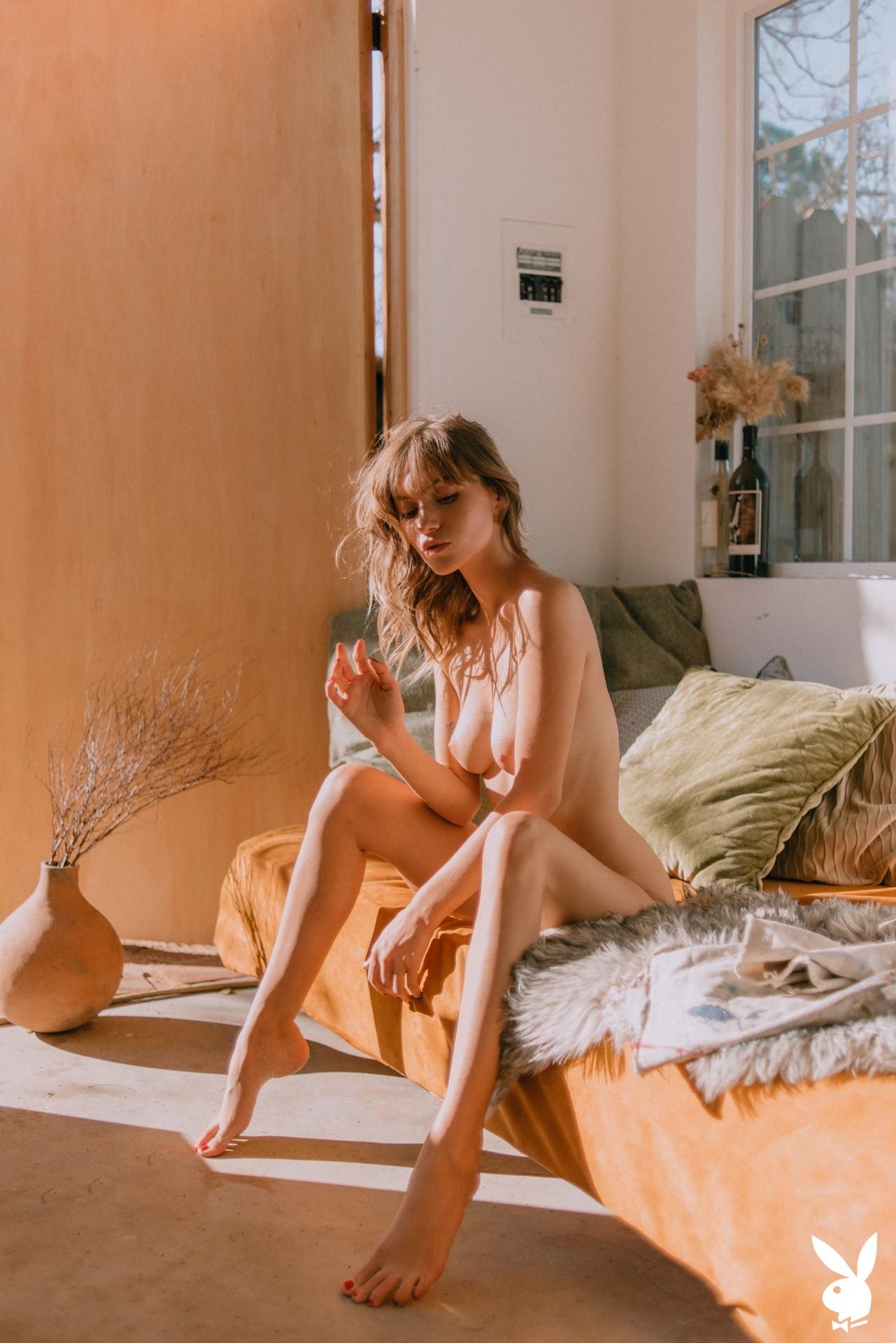 Nastasia Celeste In Creative Space Playboy Plus (23)