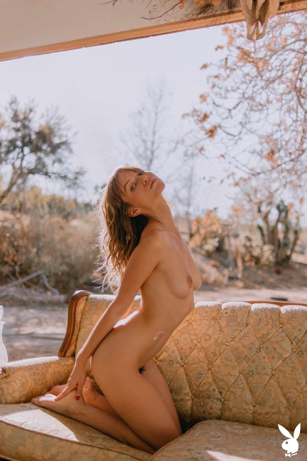 Nastasia Celeste In Creative Space Playboy Plus (25)