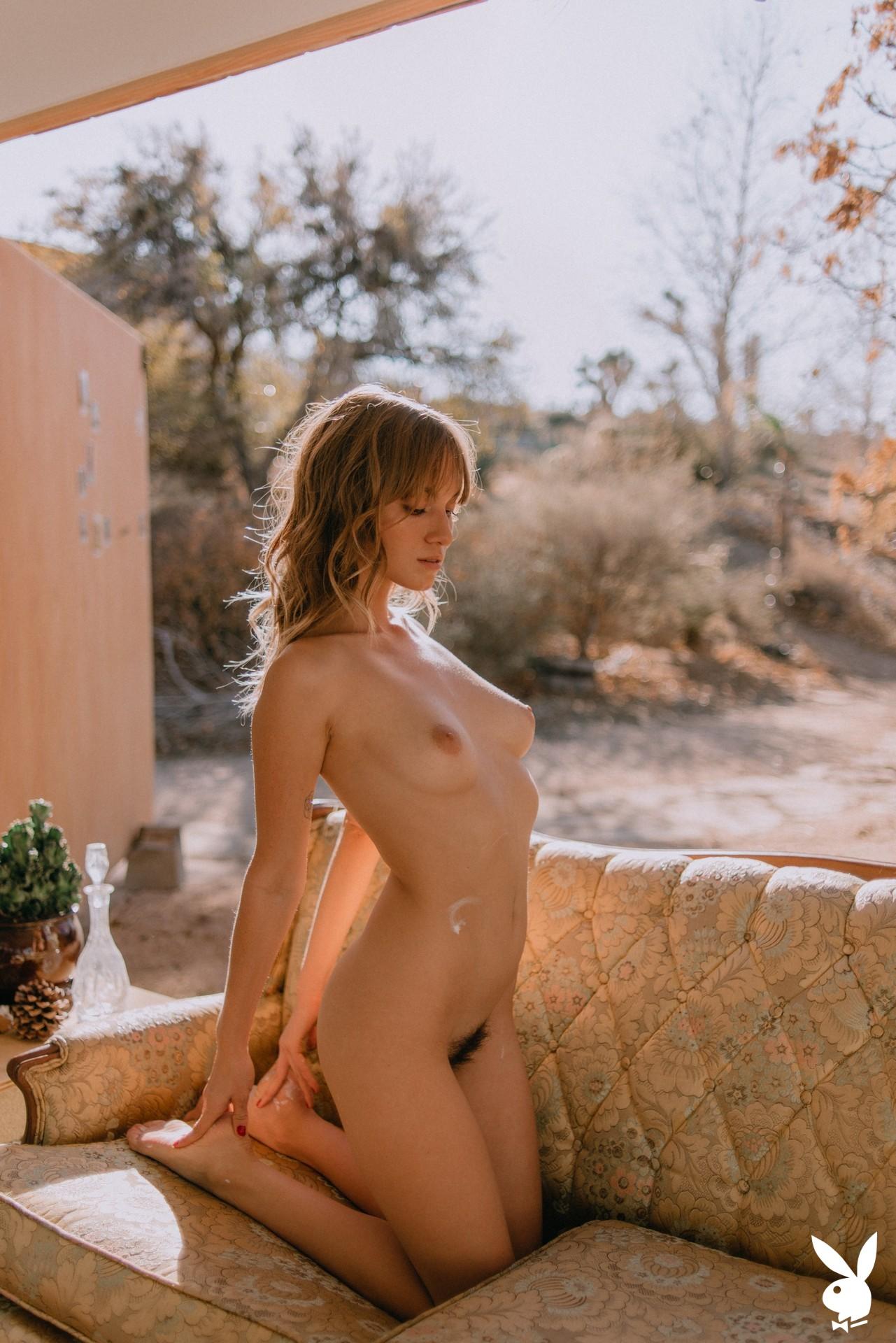 Nastasia Celeste In Creative Space Playboy Plus (26)