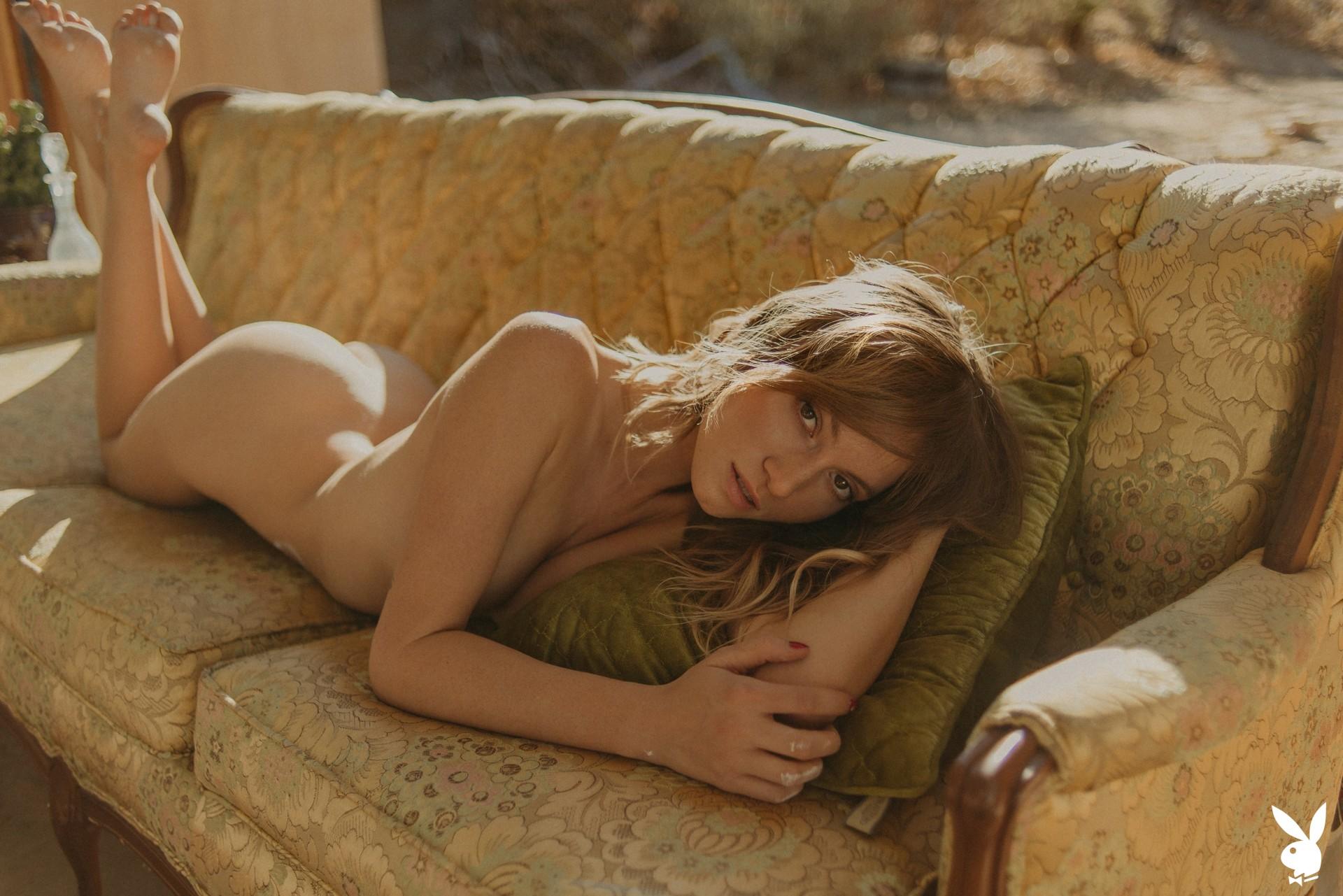 Nastasia Celeste In Creative Space Playboy Plus (31)