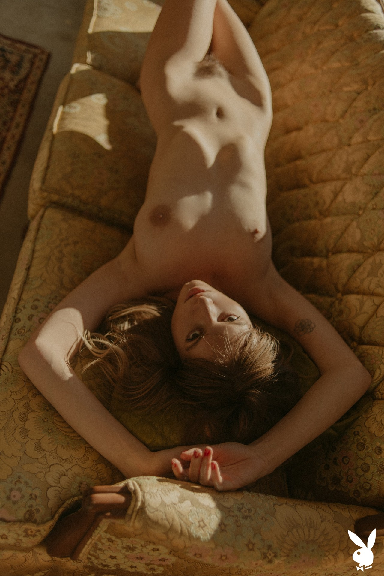 Nastasia Celeste In Creative Space Playboy Plus (32)