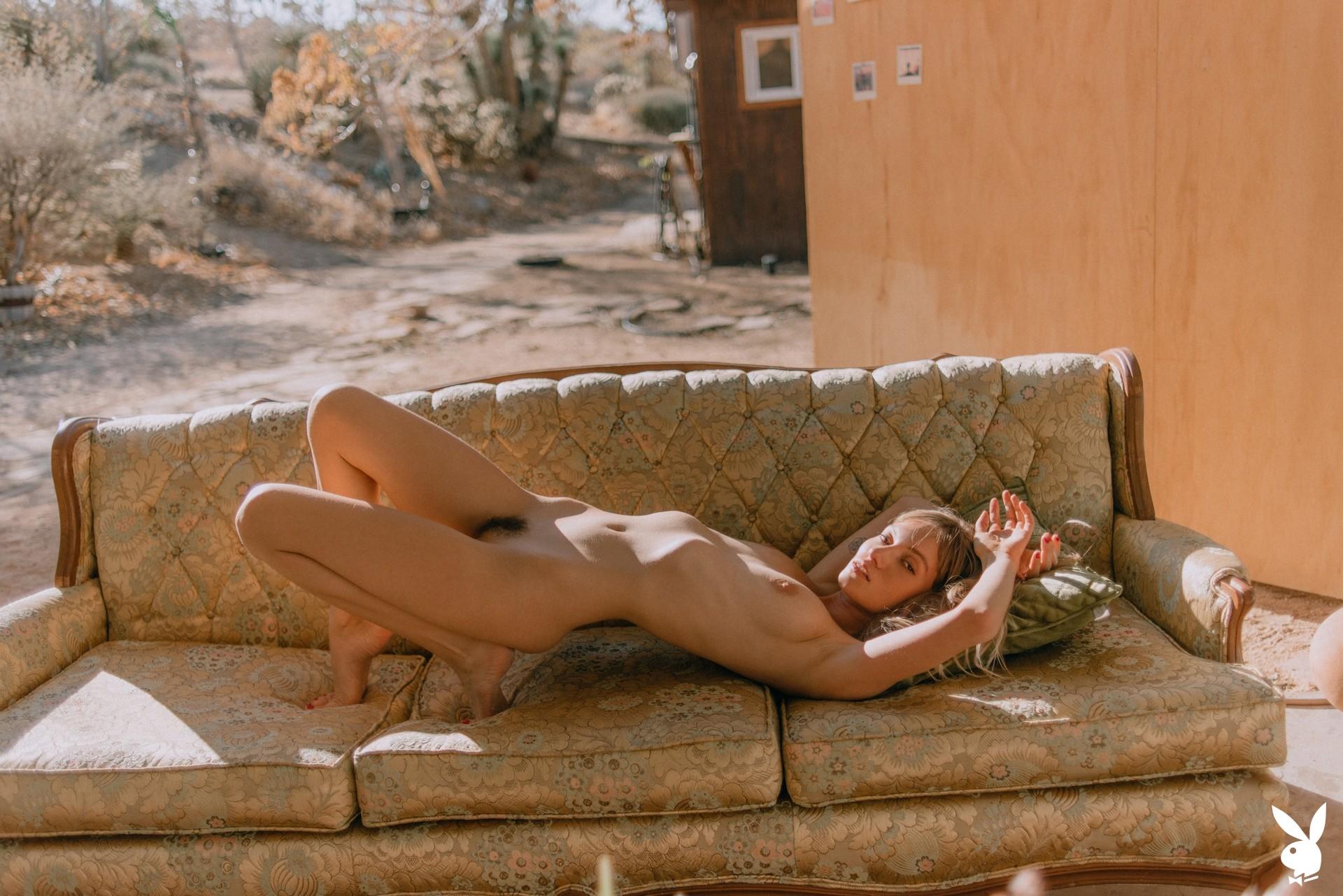 Nastasia Celeste In Creative Space Playboy Plus (34)