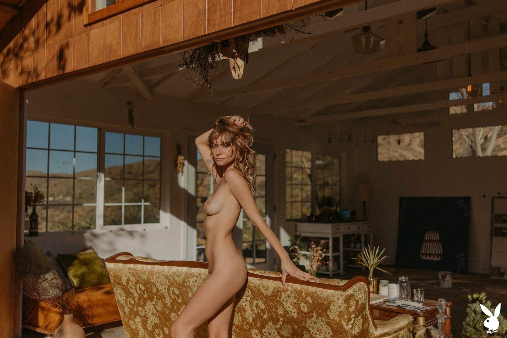 Nastasia Celeste In Creative Space Playboy Plus (38)