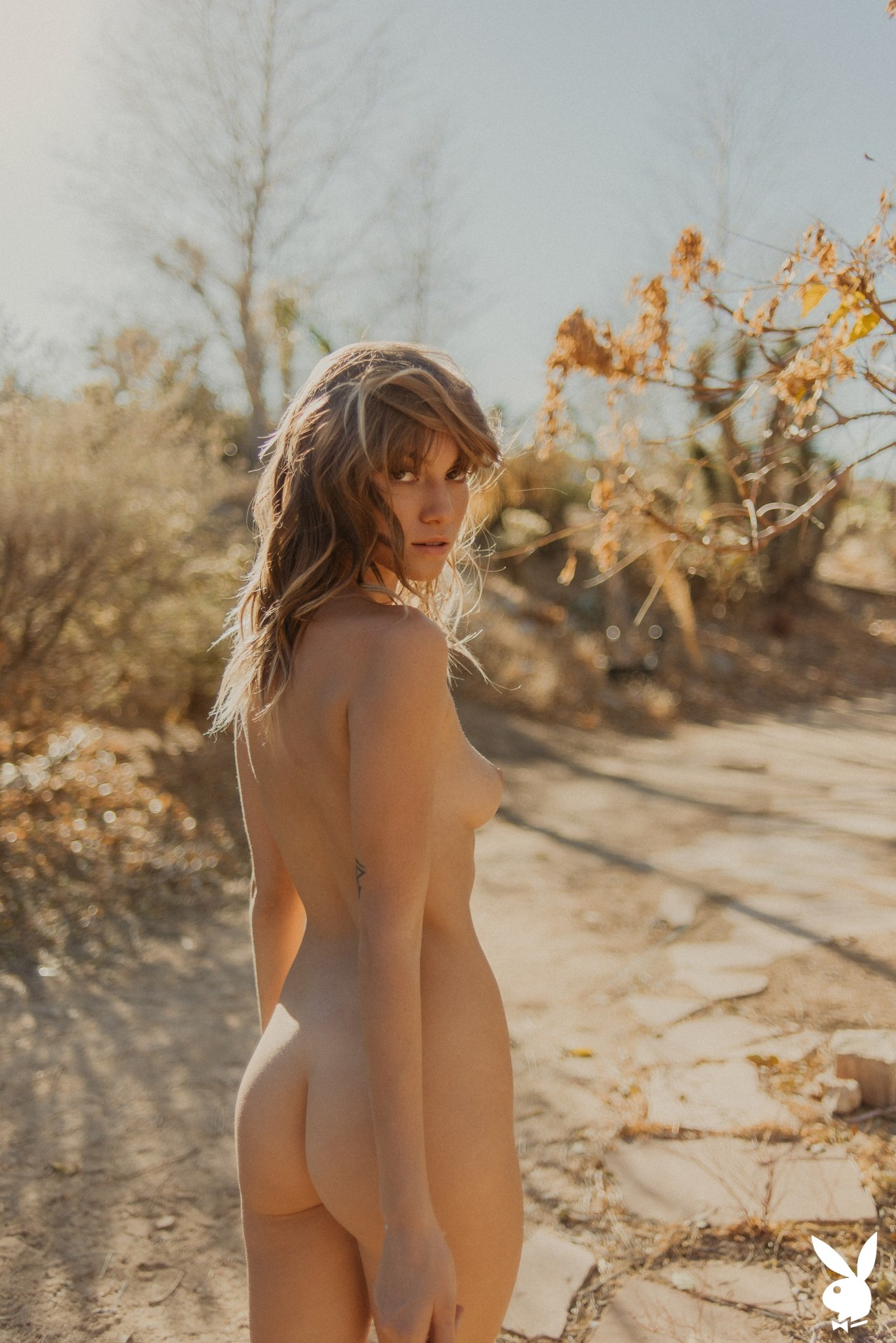 Nastasia Celeste In Creative Space Playboy Plus (42)