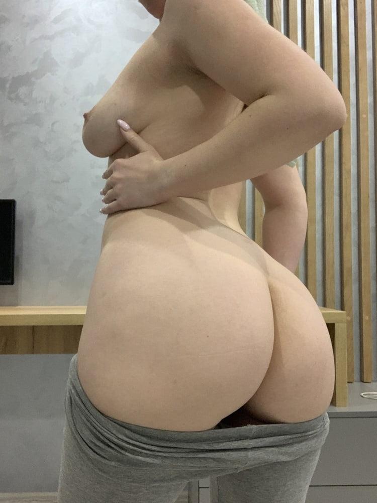 Greek Porn Ellinika Gamisia Koursaros 0010