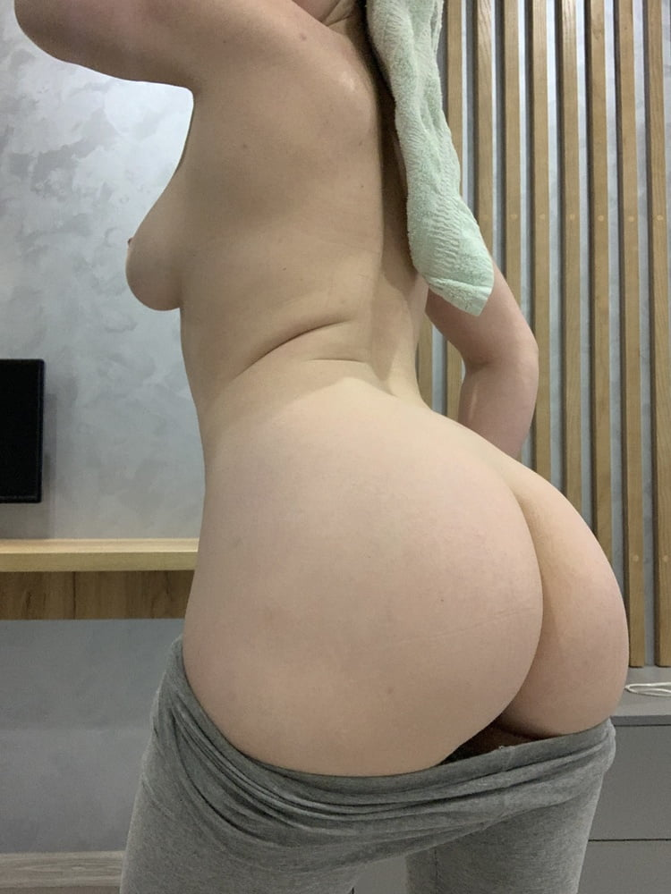Greek Porn Ellinika Gamisia Koursaros 0015