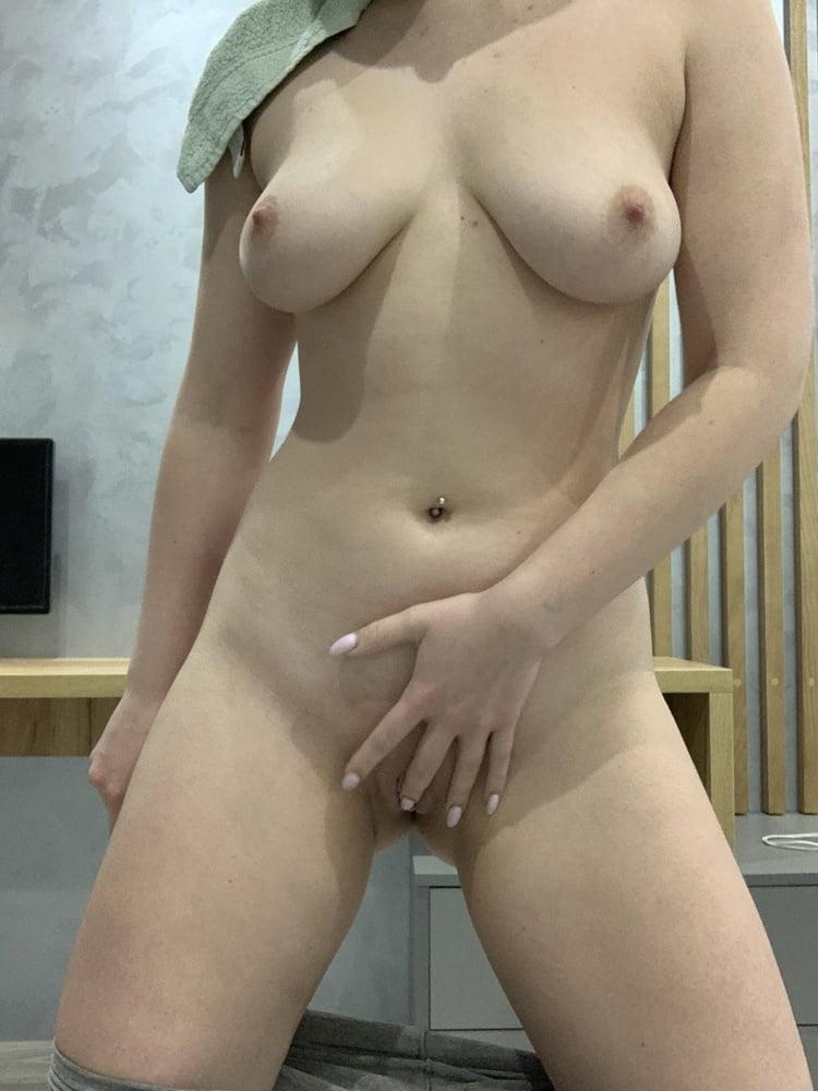Greek Porn Ellinika Gamisia Koursaros 0020