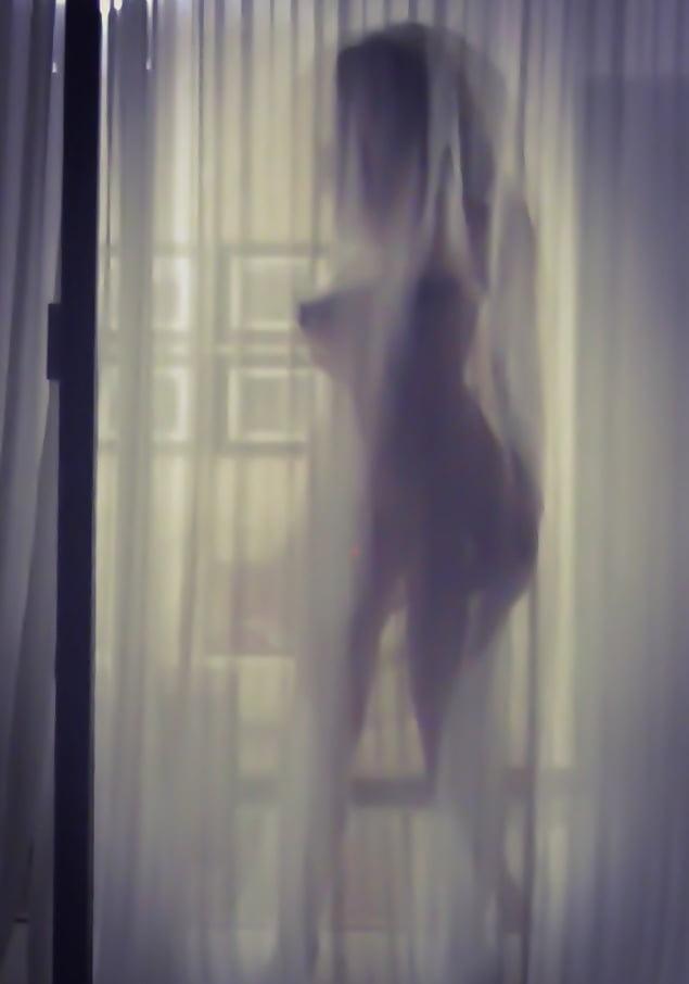 Greek Porn Ellinika Gamisia Koursaros0002