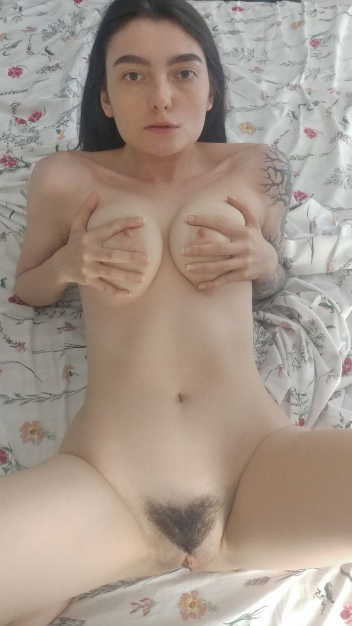 Greek Porn Koursaros, Mounaki (23)