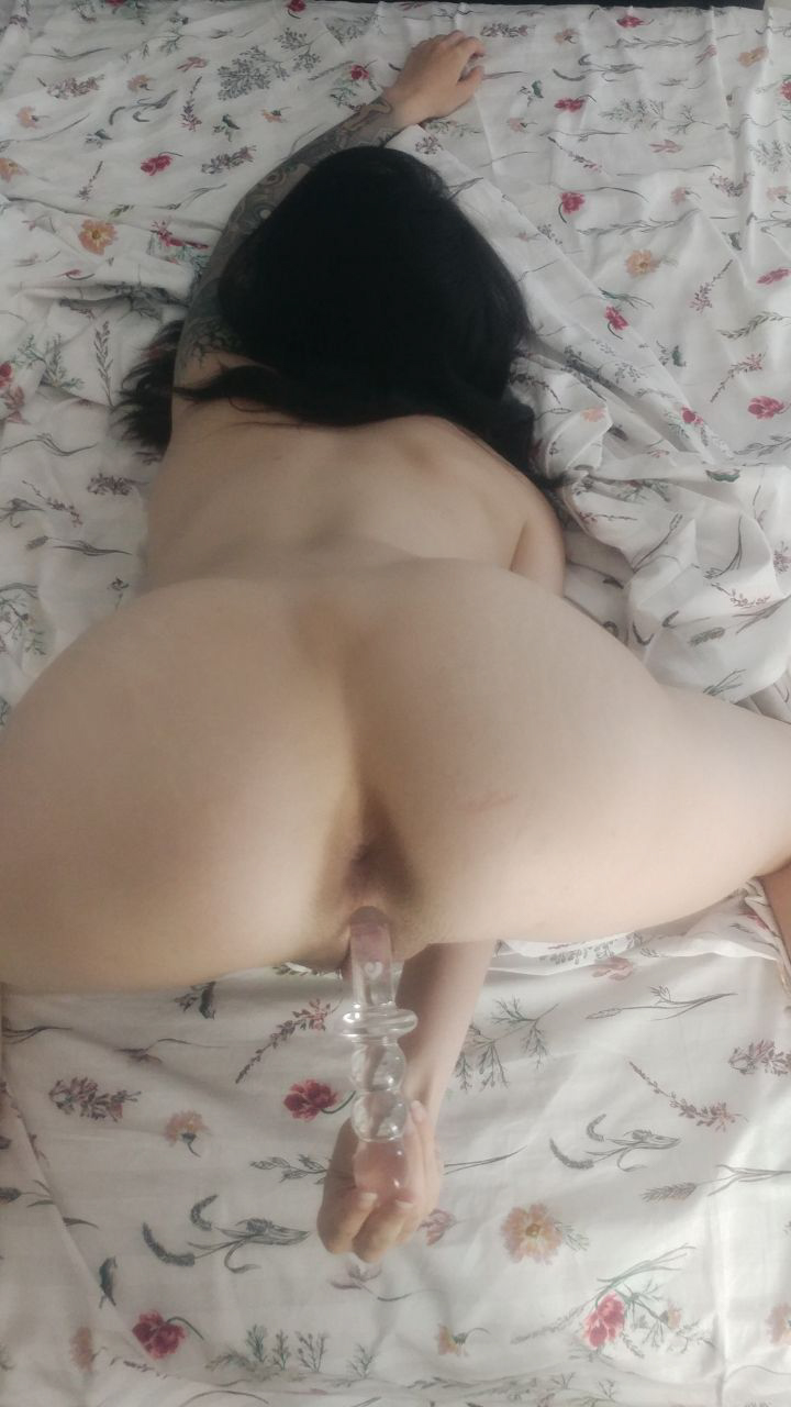 Greek Porn Koursaros, Mounaki (31)