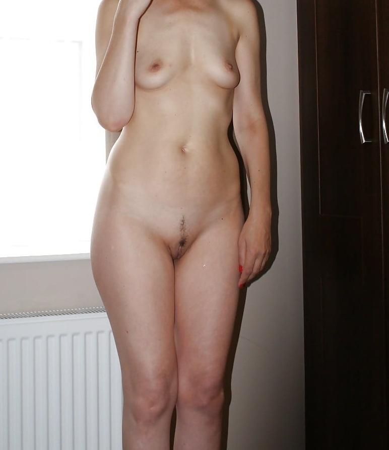 Ellinida Milf Koursaros (3)