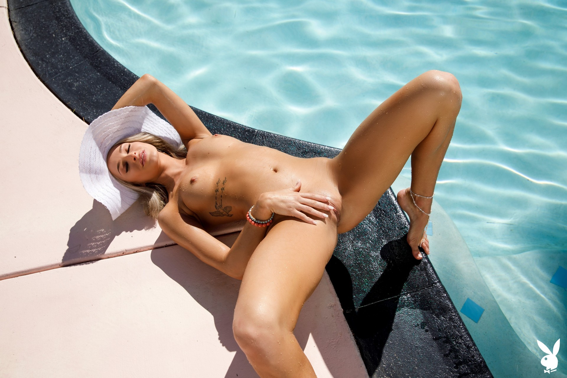 Emma Hix In Taste Of Paradise Playboy Plus (45)