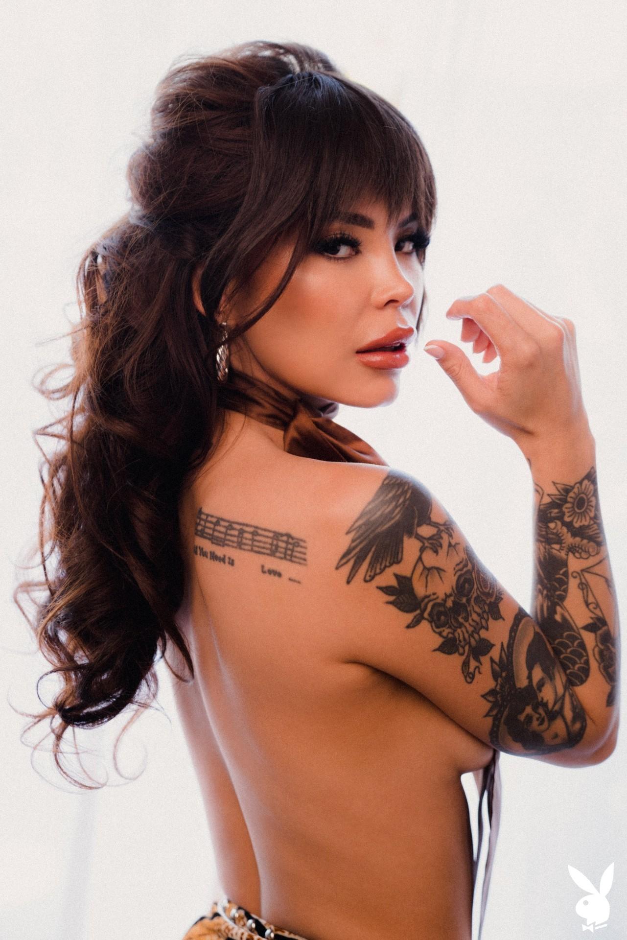 Emma Jade Is Wild Inside Playboy Plus (17)