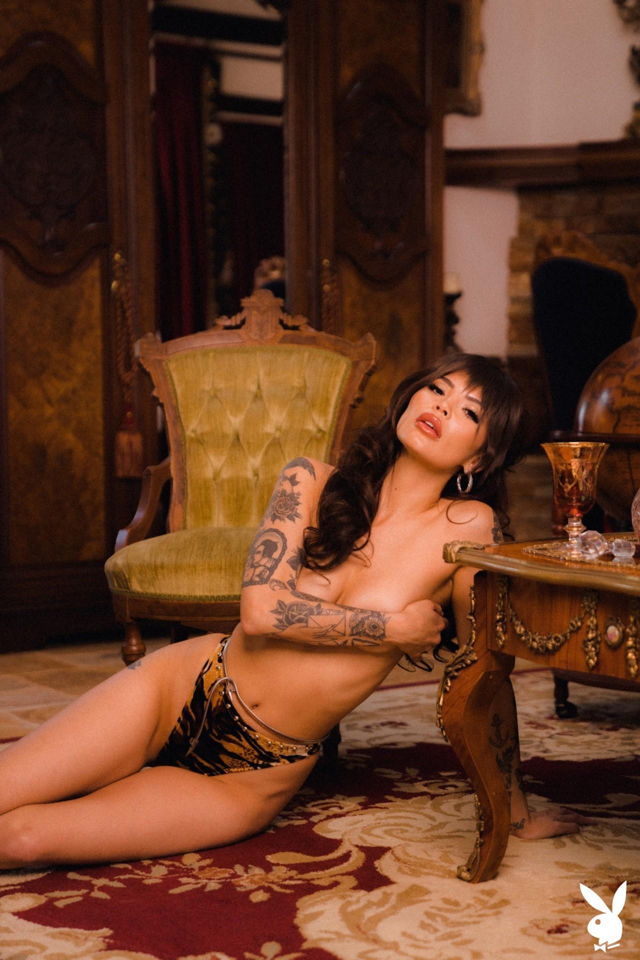 Emma Jade Is Wild Inside Playboy Plus (20)