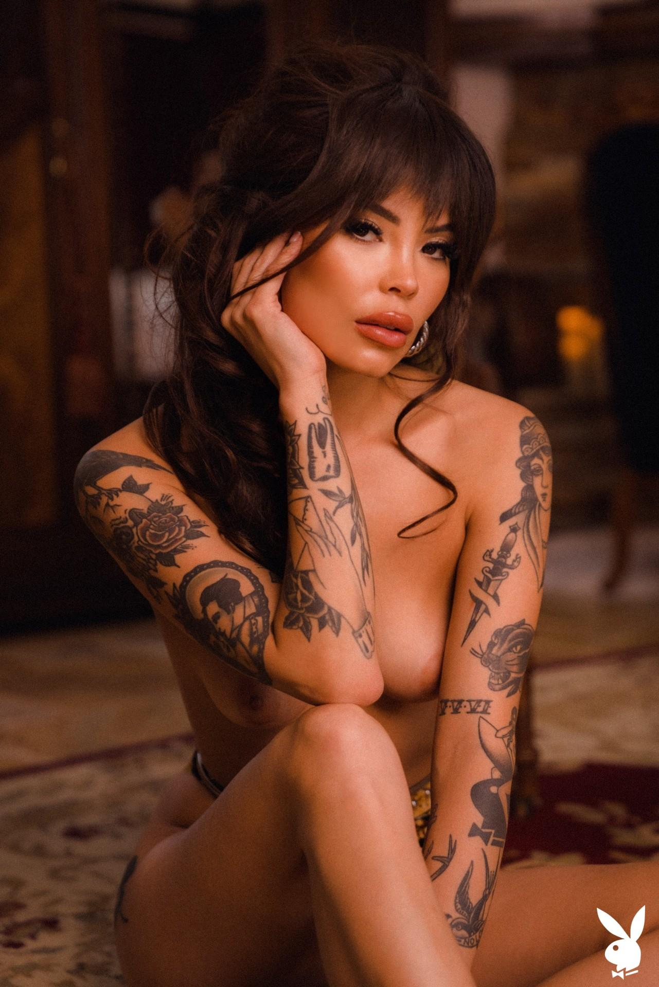 Emma Jade Is Wild Inside Playboy Plus (24)