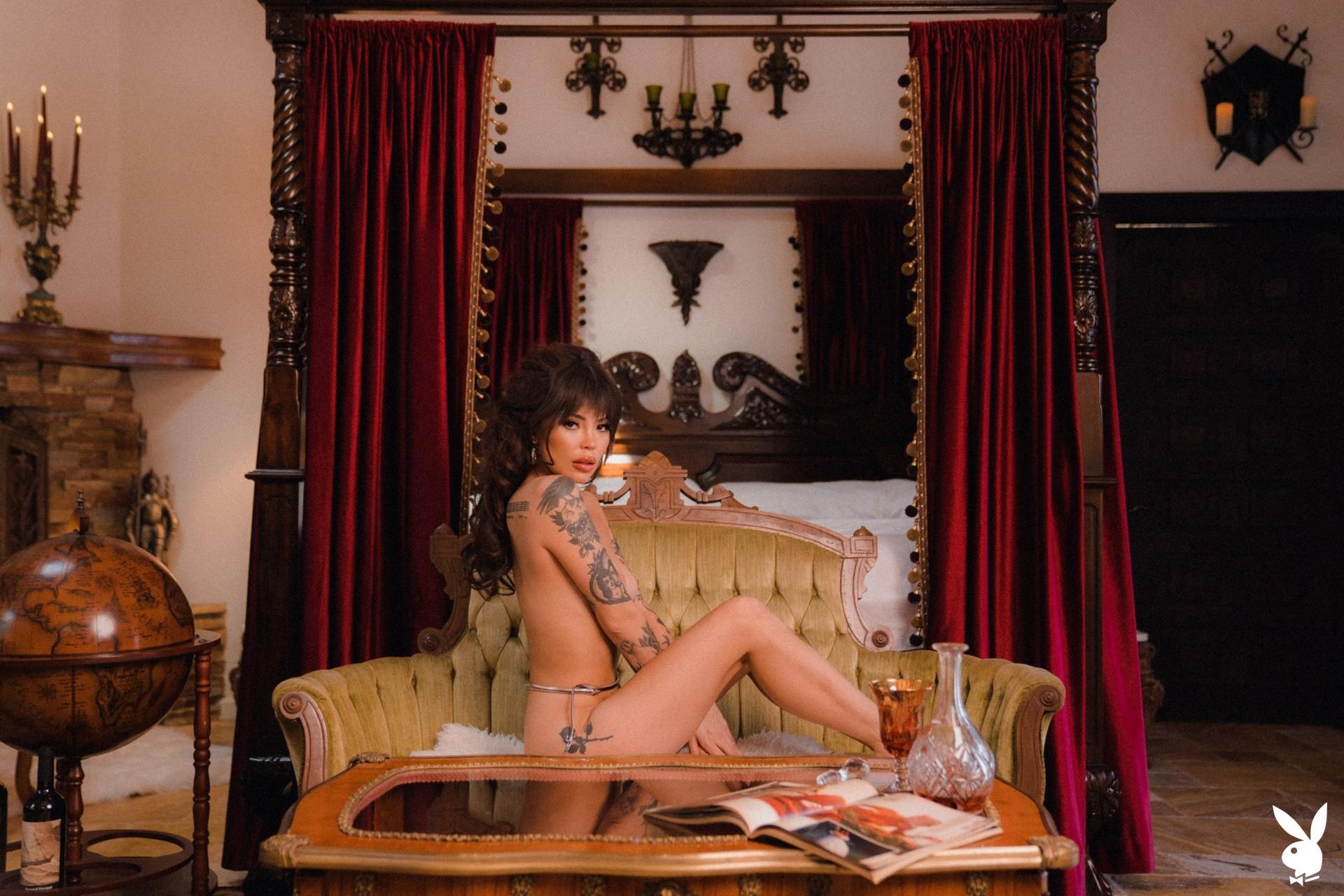 Emma Jade Is Wild Inside Playboy Plus (33)