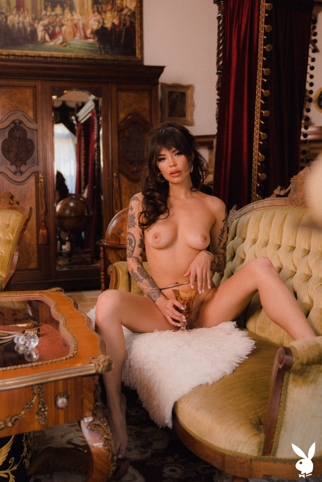 Emma Jade Is Wild Inside Playboy Plus (38)