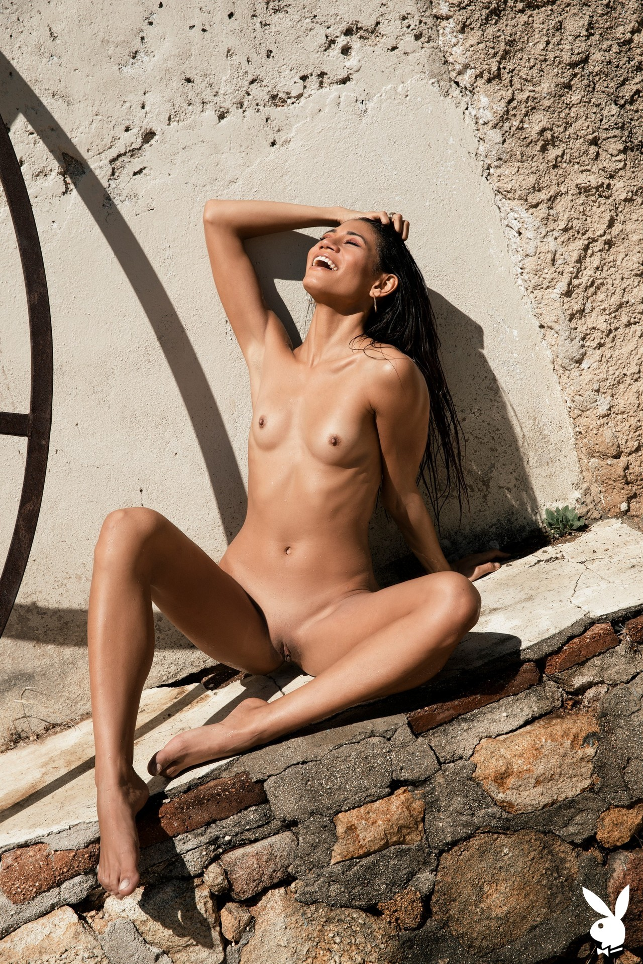 Hannah Le In Unknown Territory Playboy Plus (14)