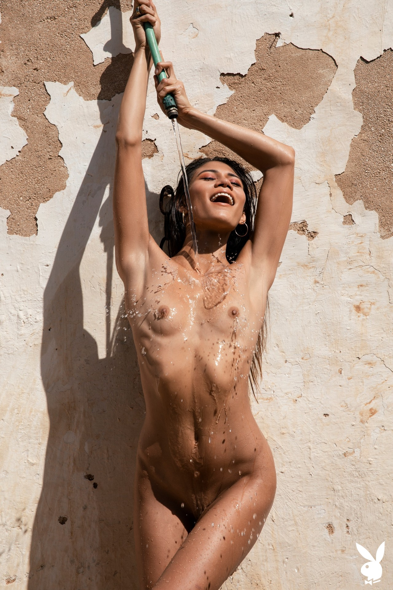 Hannah Le In Unknown Territory Playboy Plus (23)
