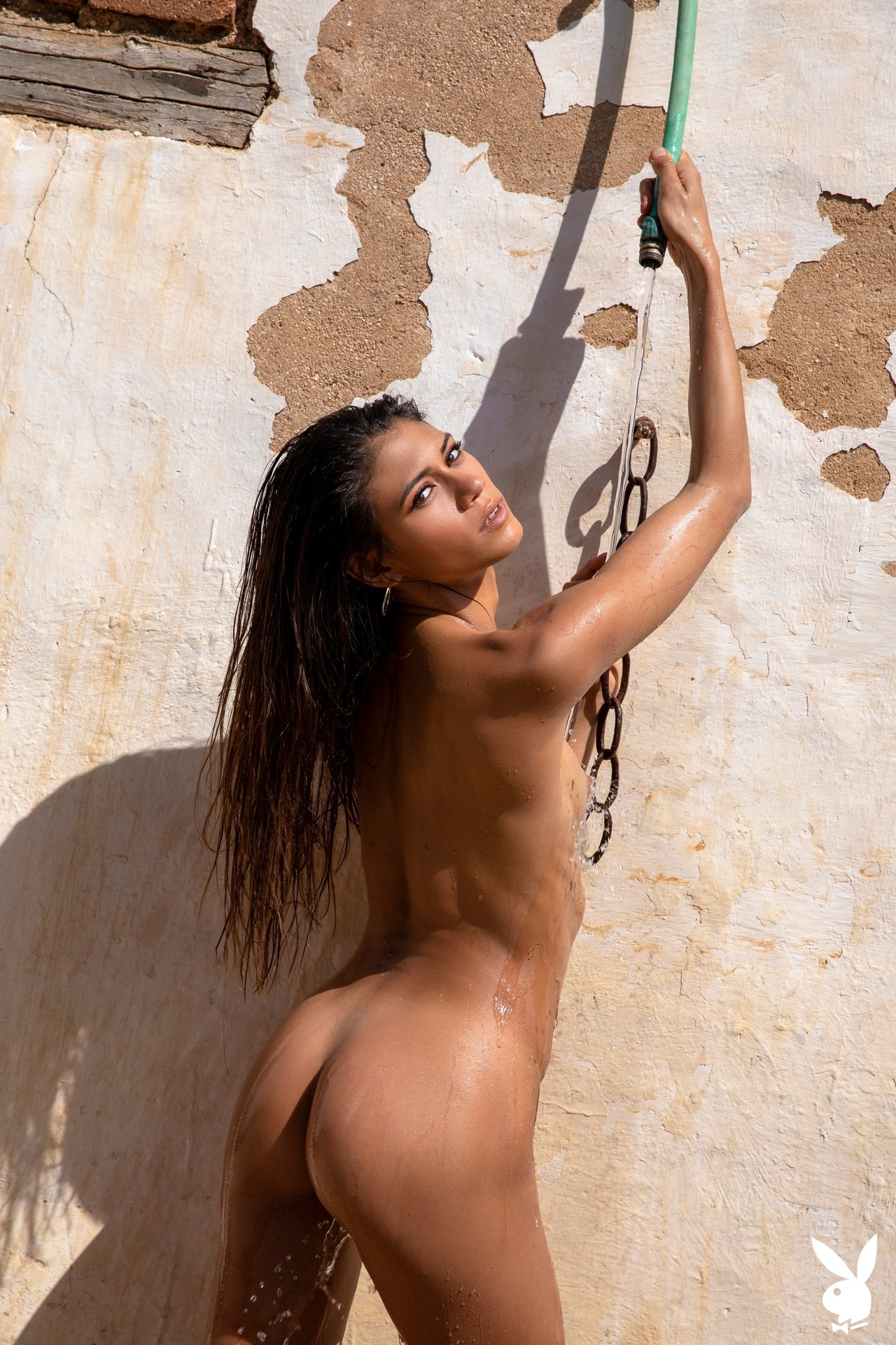 Hannah Le In Unknown Territory Playboy Plus (24)