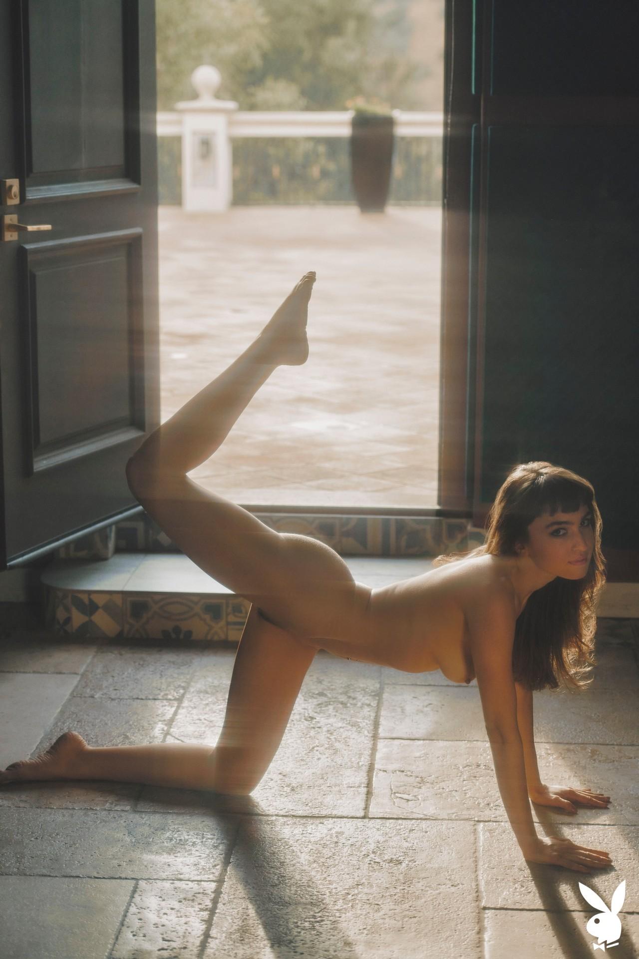 Ivy Rose In Start To Finish Playboy Plus (11)