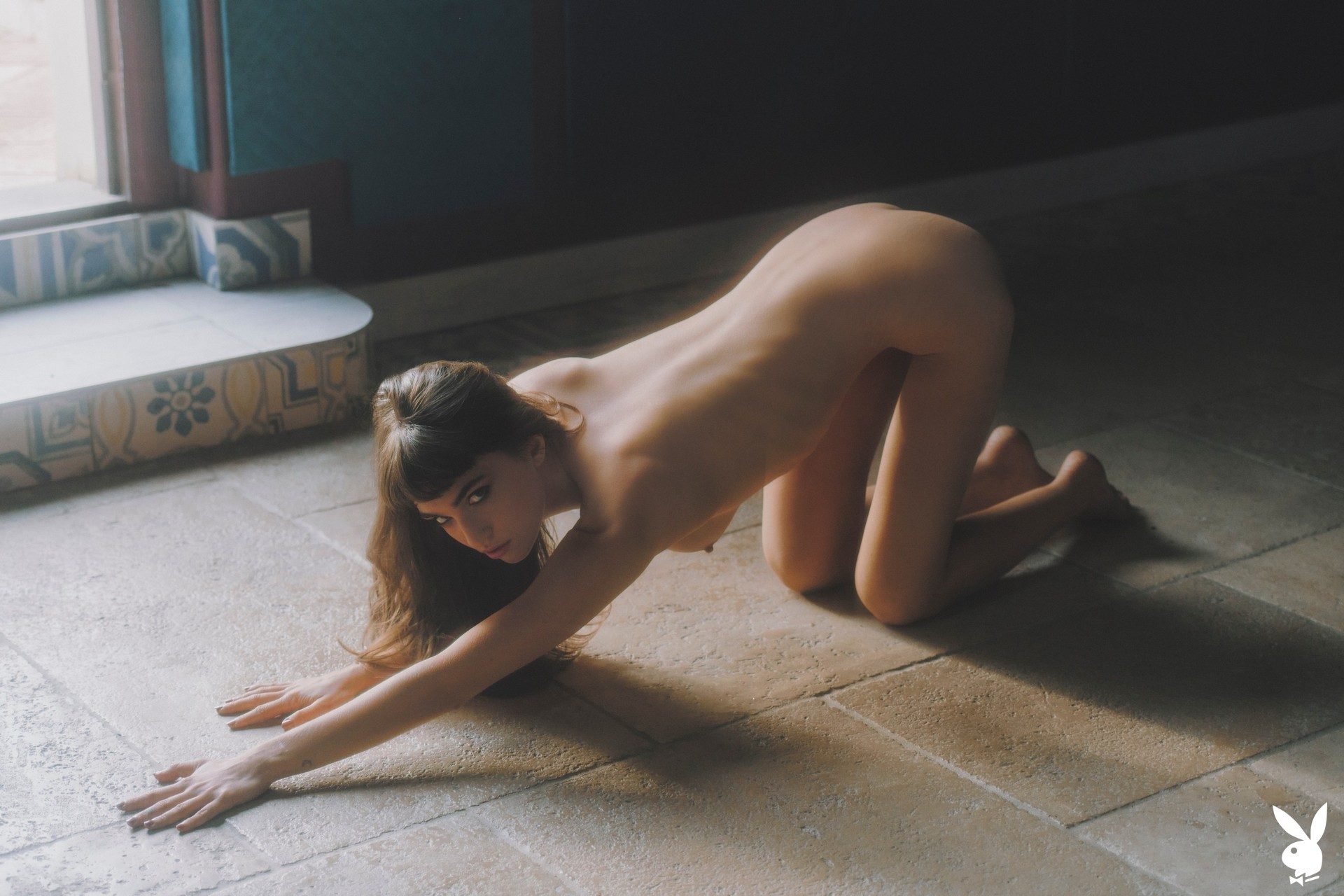 Ivy Rose In Start To Finish Playboy Plus (17)