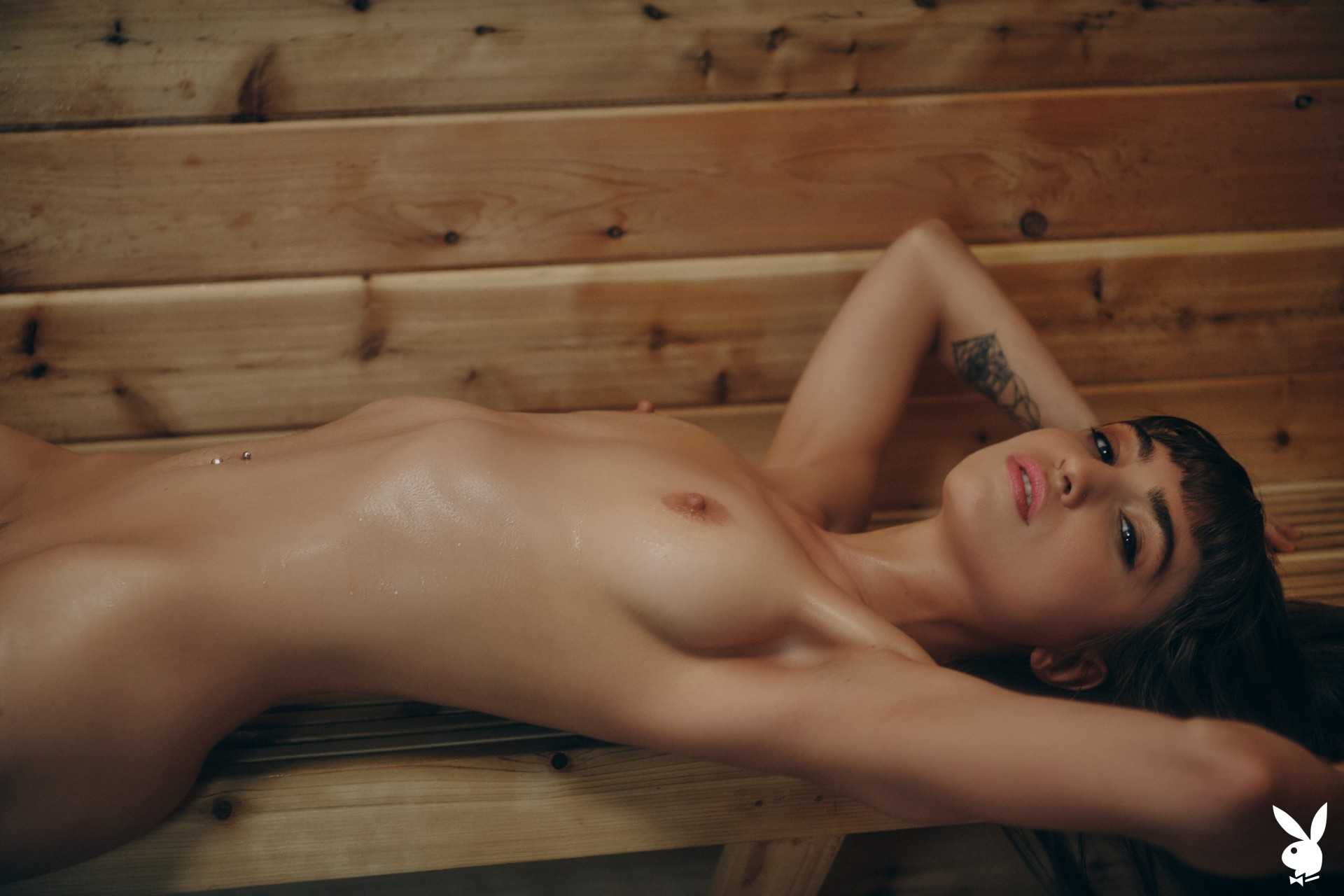 Ivy Rose In Start To Finish Playboy Plus (25)