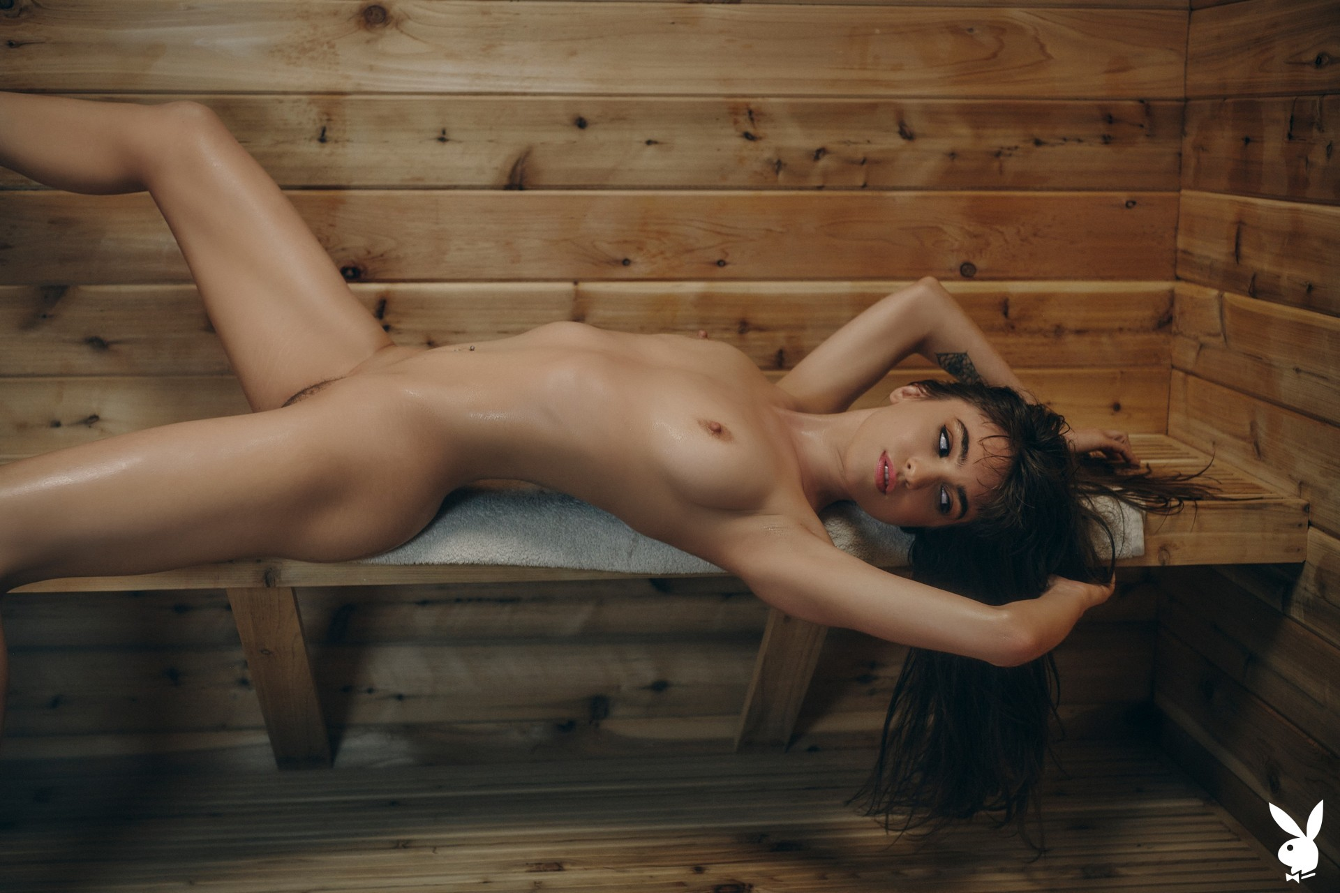 Ivy Rose In Start To Finish Playboy Plus (30)