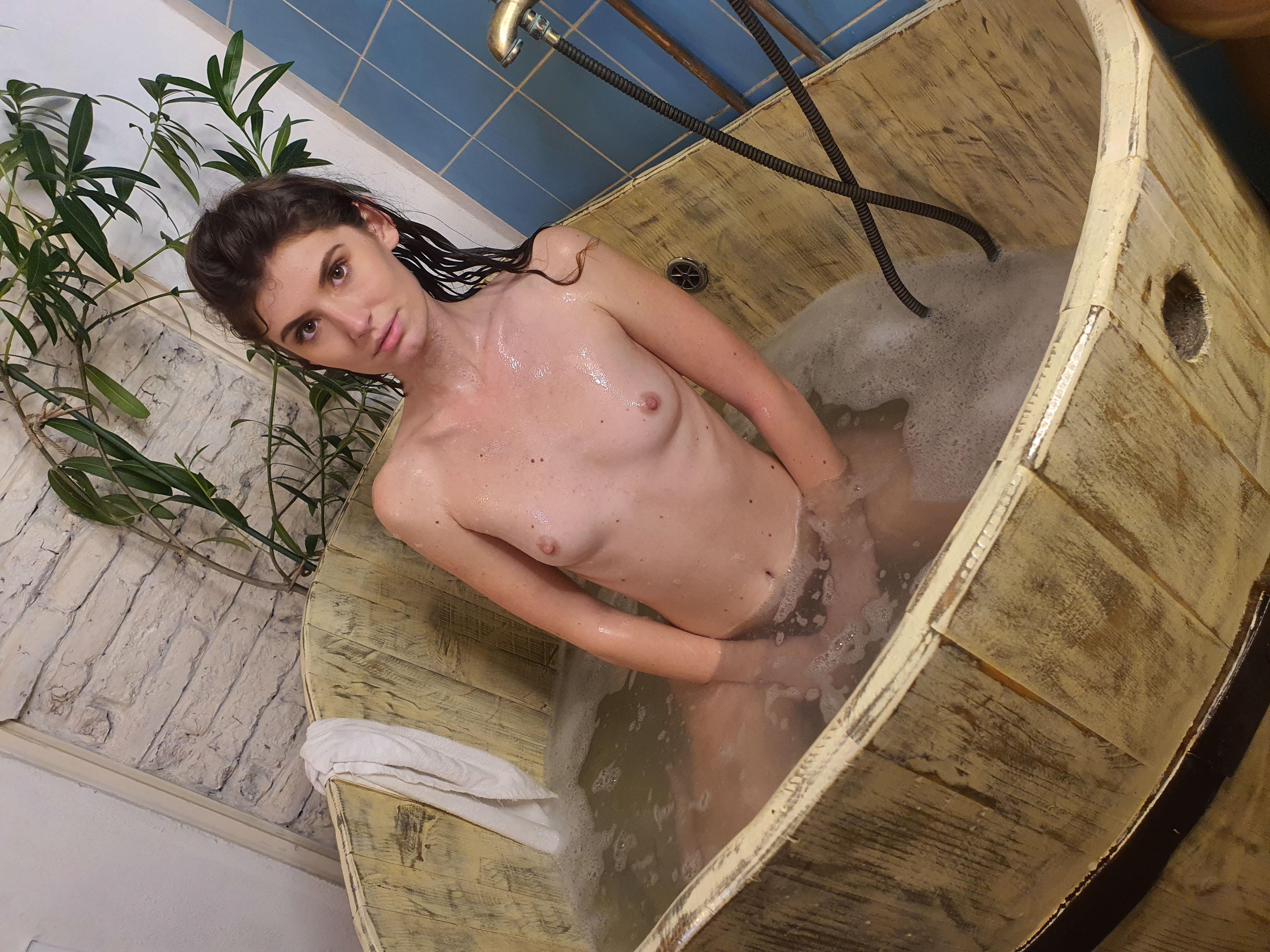 Koursaros Greek Porn Moro Toumpano Kolara (33)