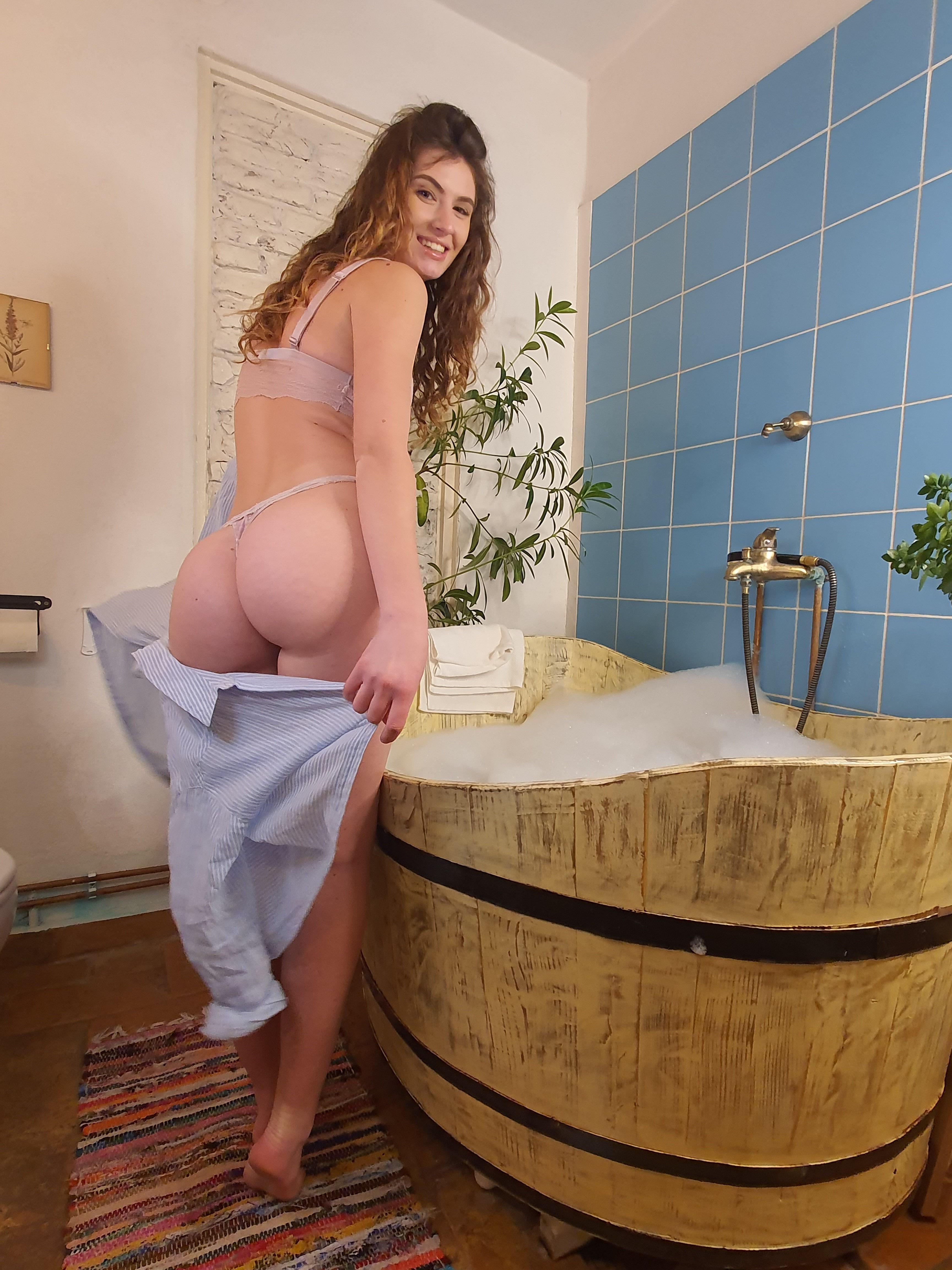 Koursaros Greek Porn Moro Toumpano Kolara (7)