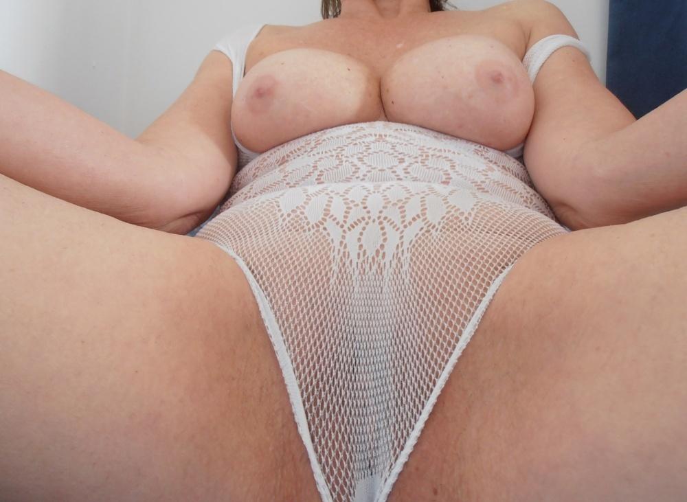 Ellinida Milf Hot Selfies Koursaros (6)
