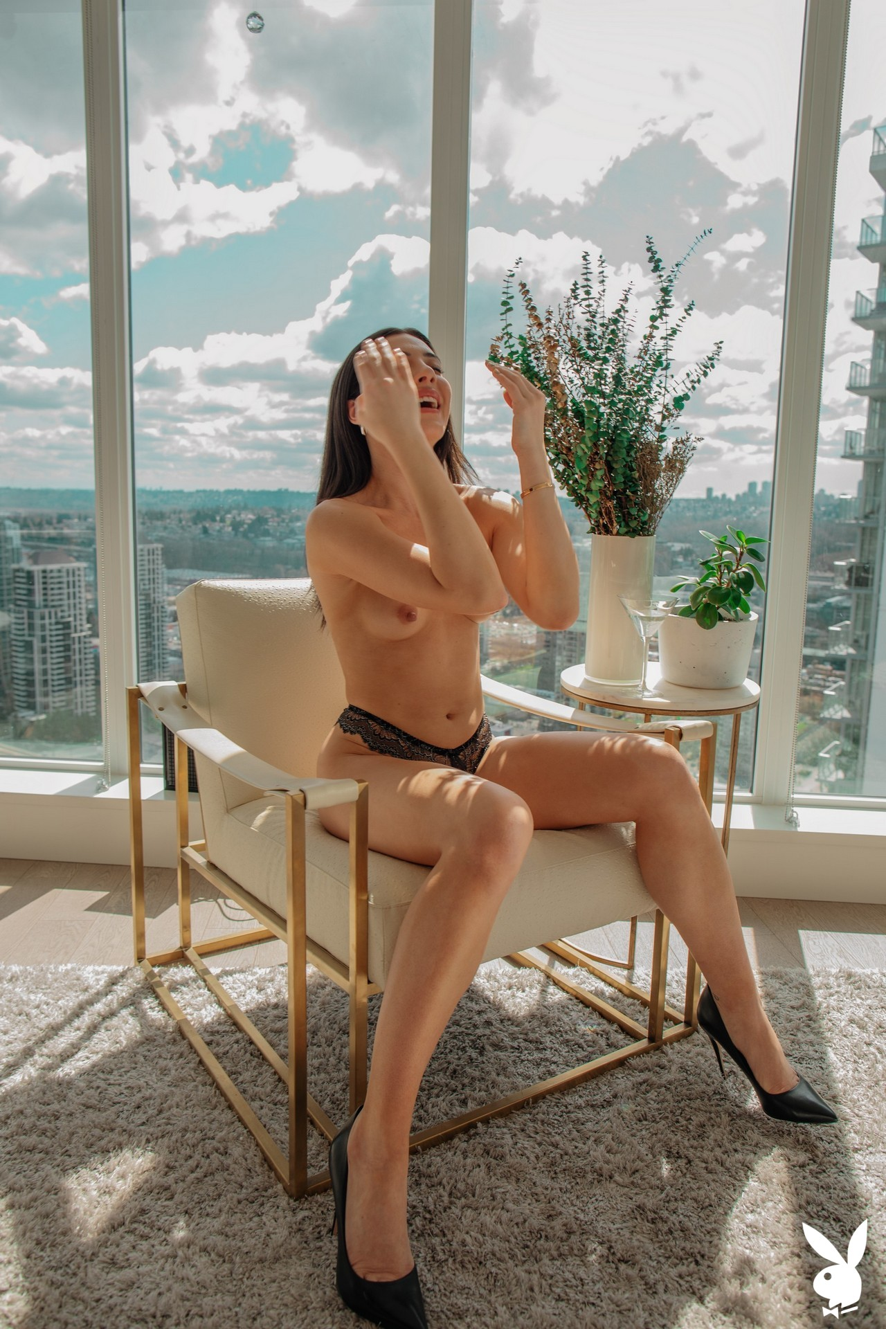 Xris Kovtos In Rising High Playboy Plus (11)