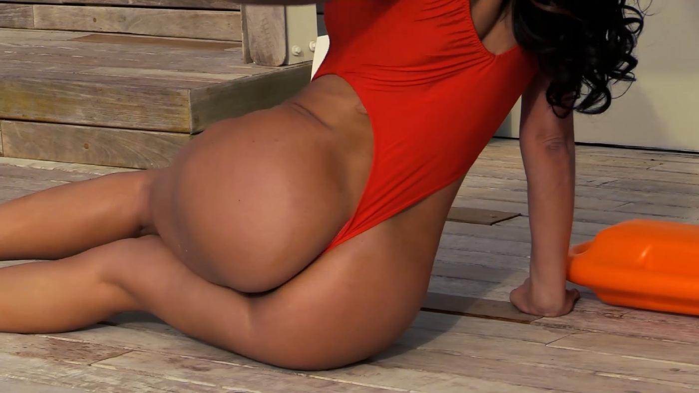 Micaela Schafer Nude Baywatch Swimsuit Strip Video Leaked Lpumte