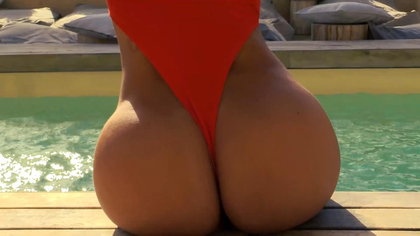 Micaela Schafer Nude Baywatch Swimsuit Strip Video Leaked Qpdhhc