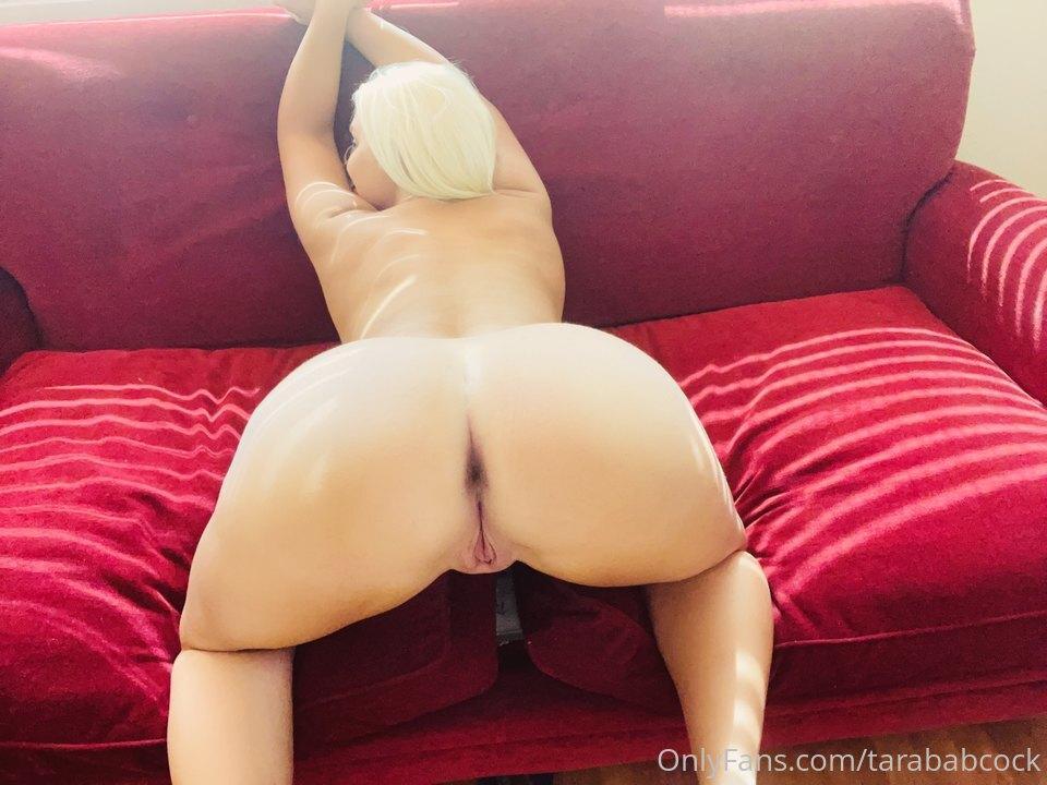 Tara Babcock Nude Ass Spreading Onlyfans Set Leaked Fcjujb