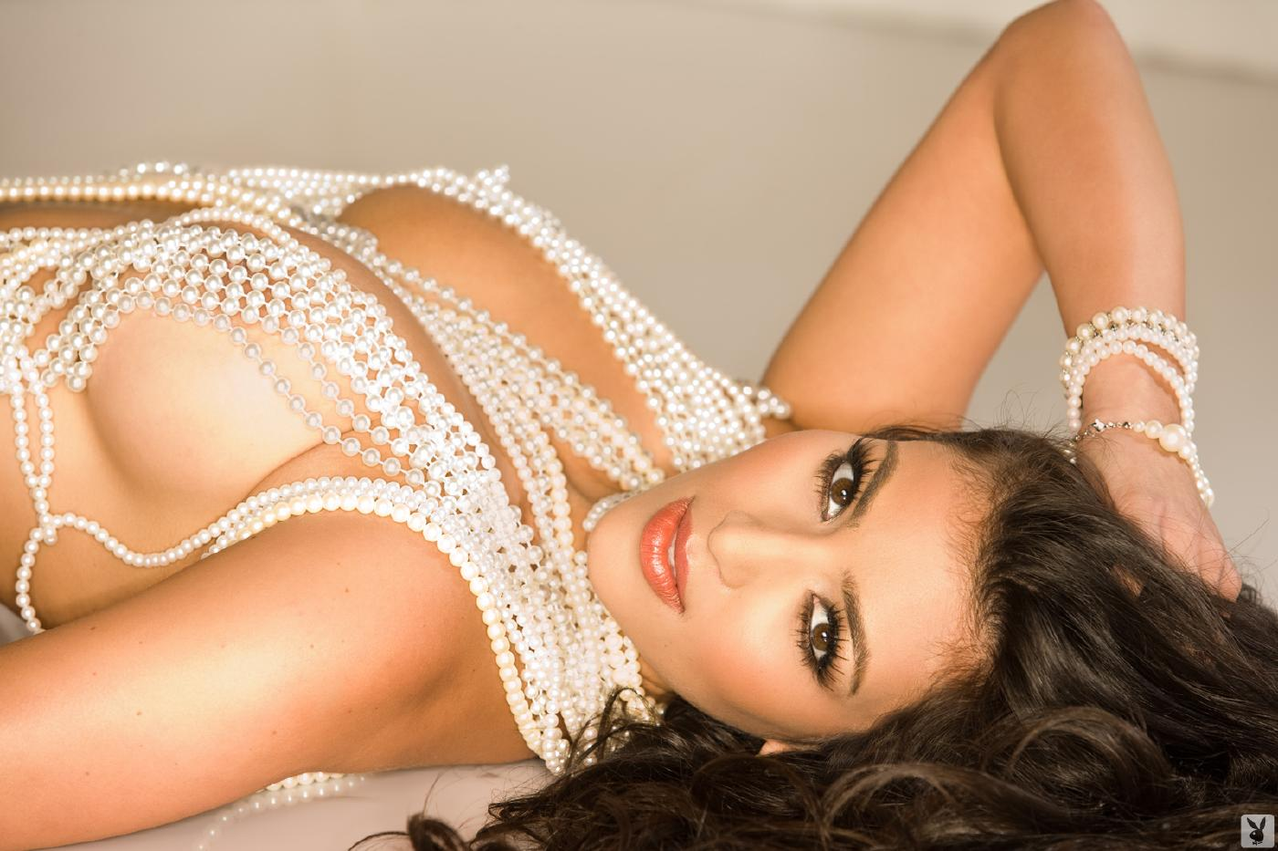 Kim Kardashian Nude Playboy Photoshoot Leaked Qlesrz