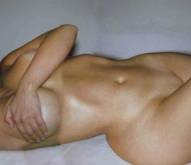 Η Νέα, καυτή, γυμνή φωτογράφιση, της Kim Kardashian!
